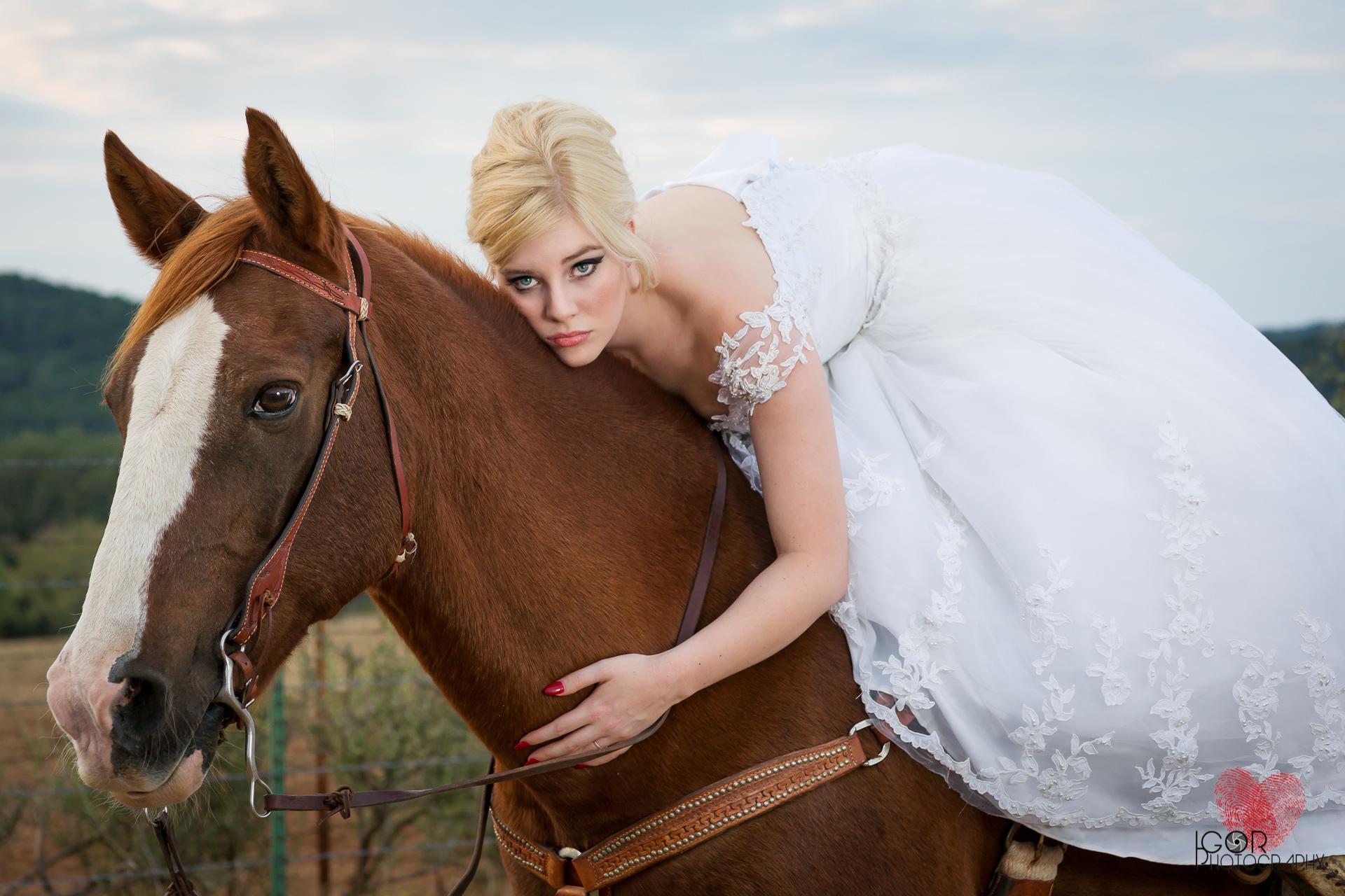 Kate-Colby-Horse-13.jpg