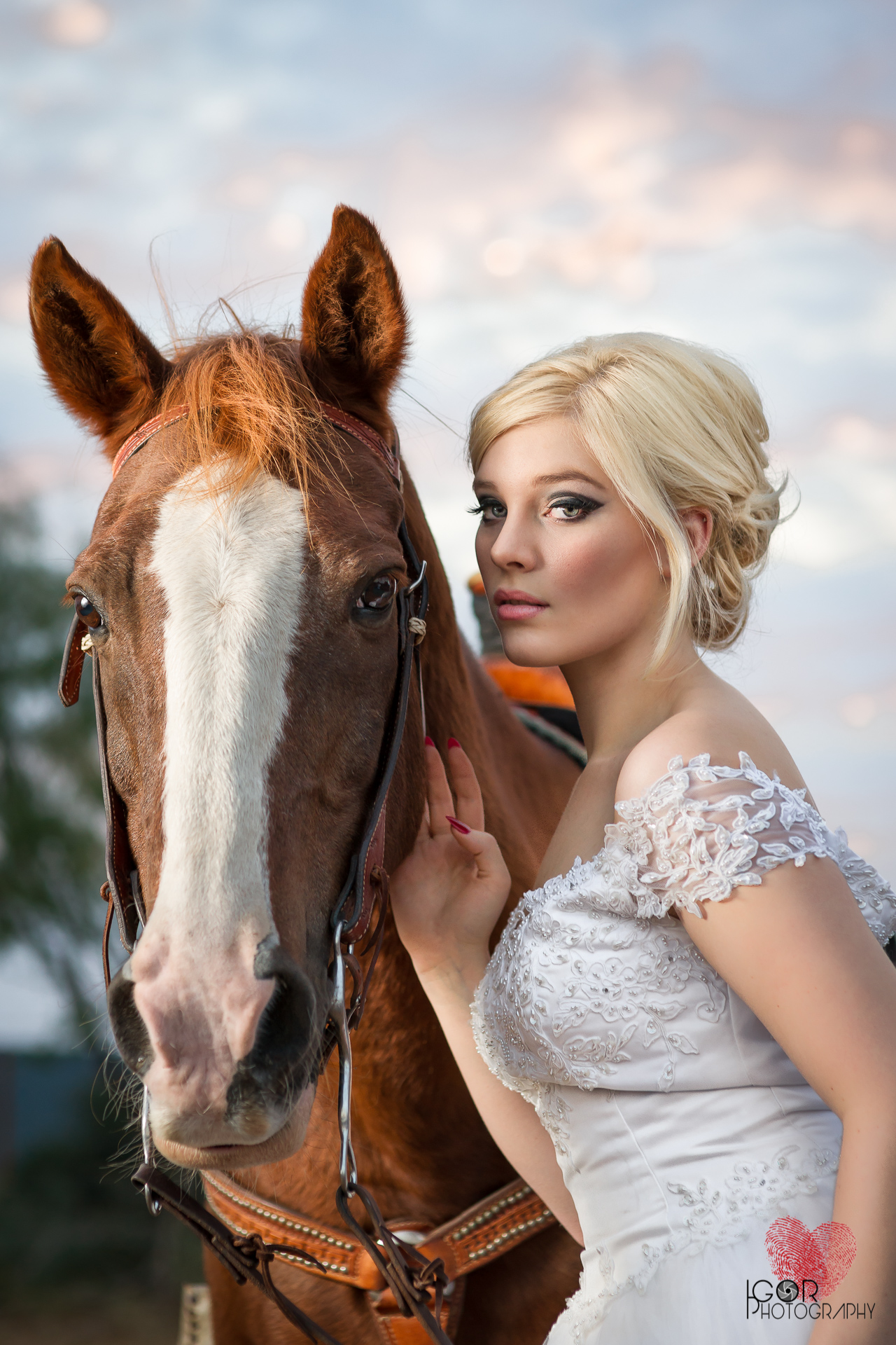 Kate-Colby-Horse-25.jpg