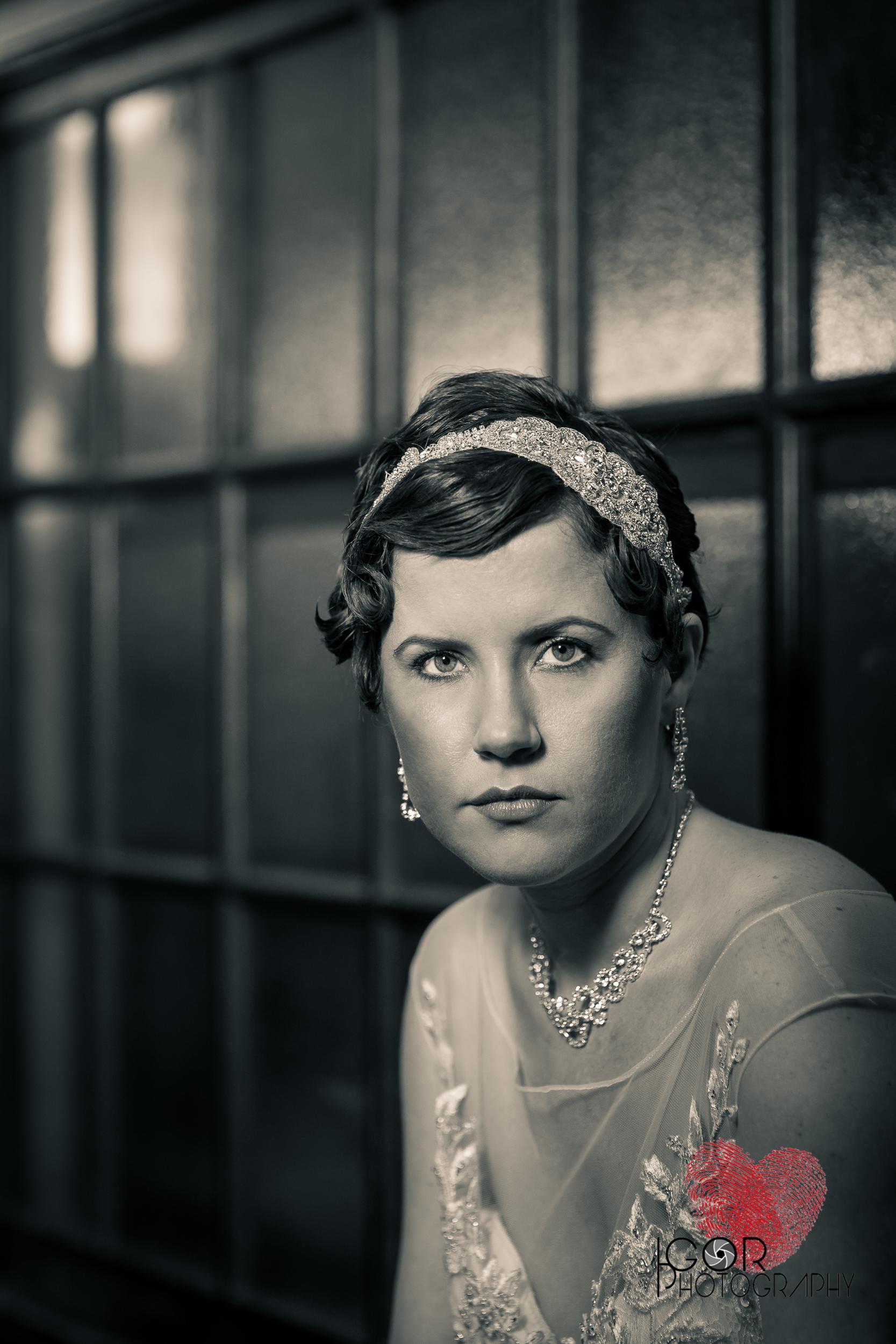 Great-Gatsby-T&P-14.jpg