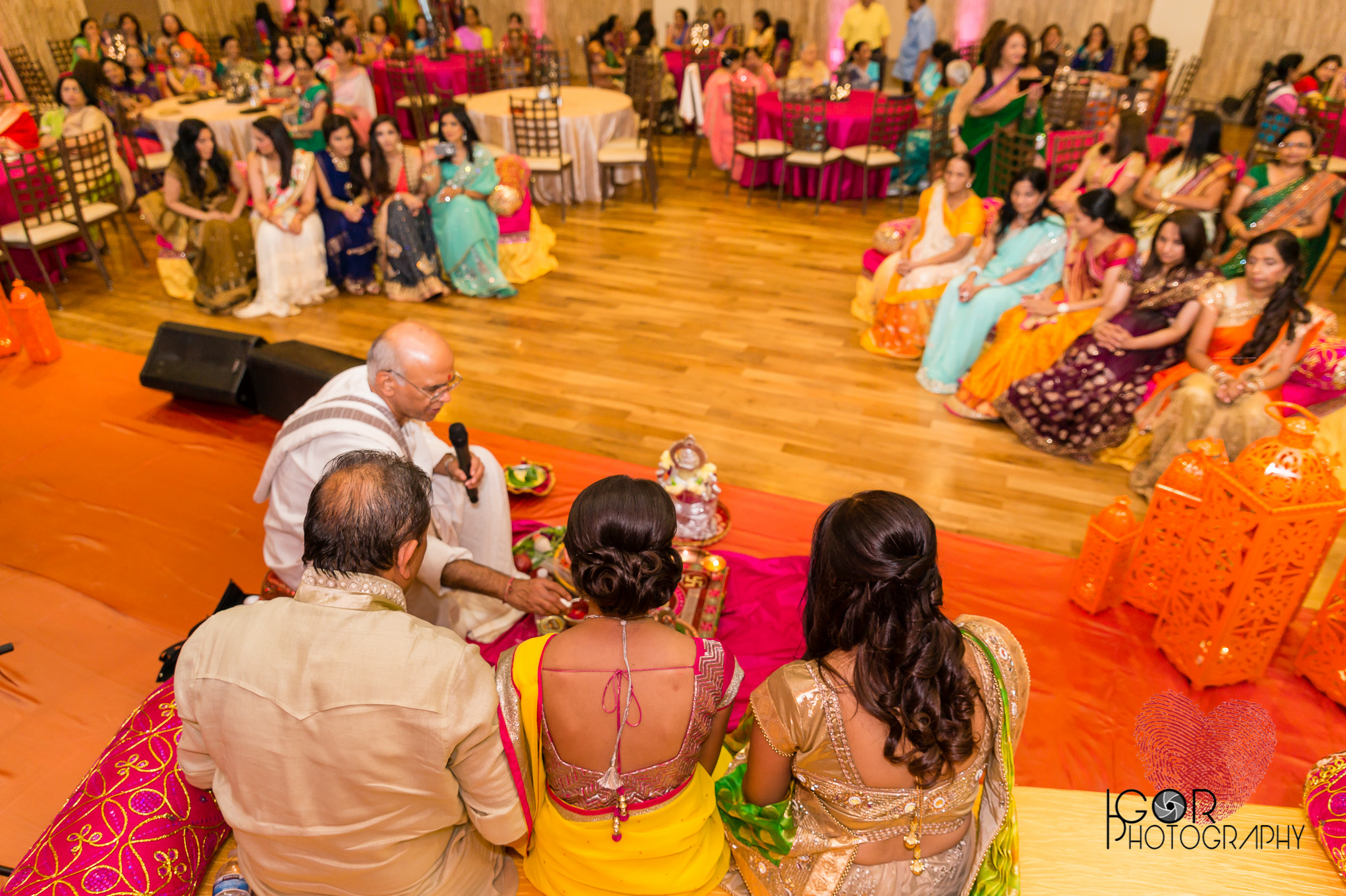 Rachna-Prasad-Indian-Wedding-6.jpg