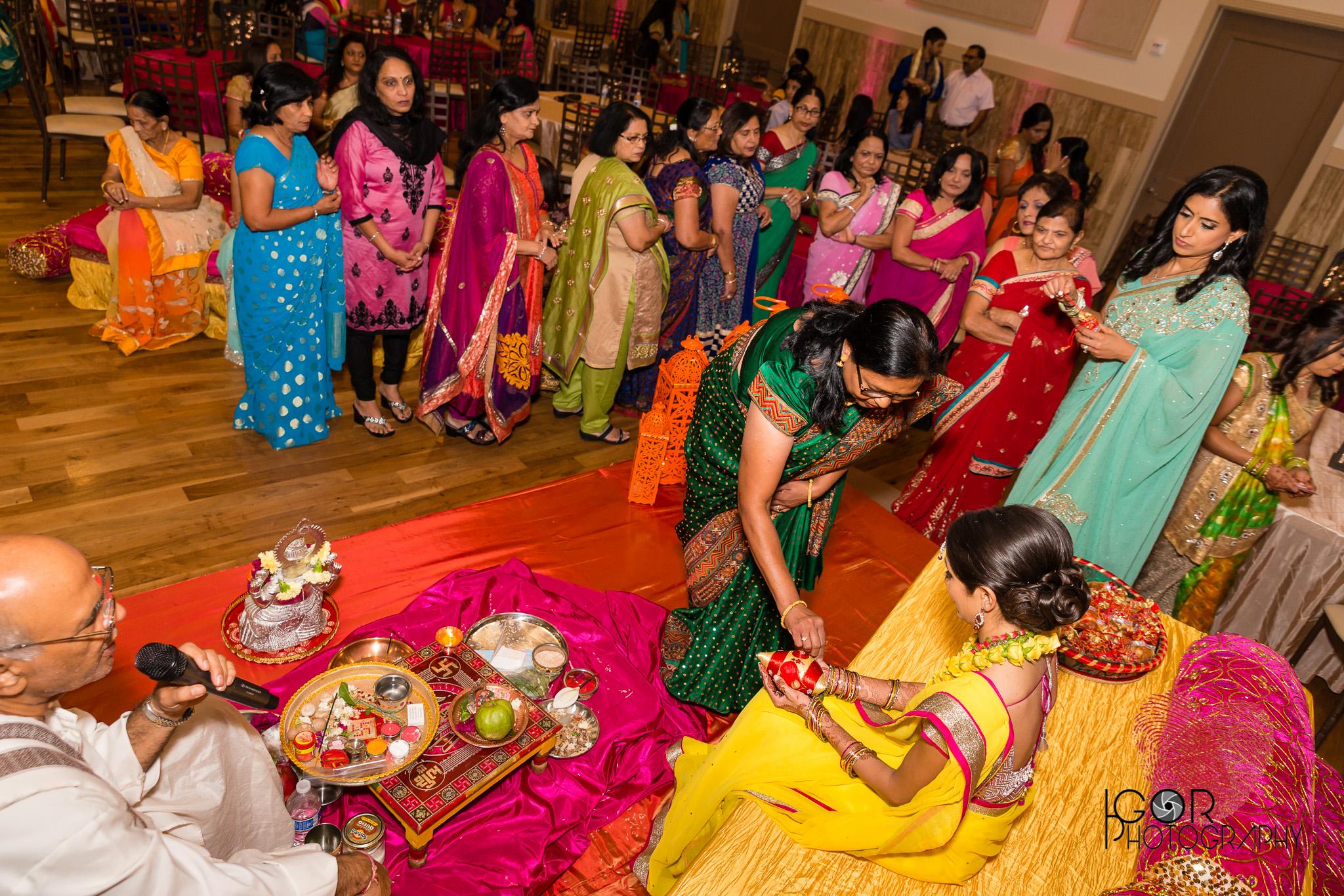 Rachna-Prasad-Indian-Wedding-9.jpg