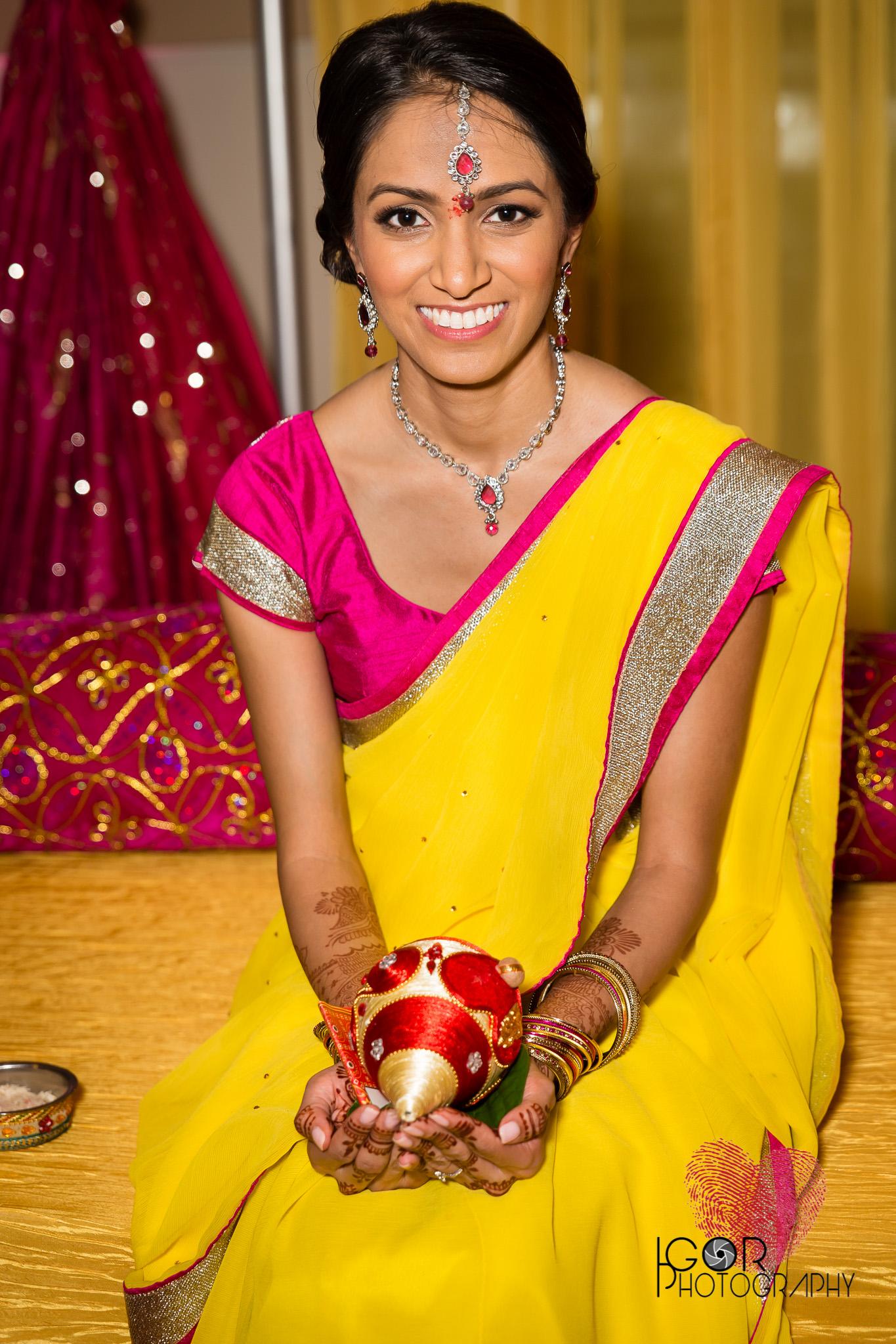 Rachna-Prasad-Indian-Wedding-8.jpg