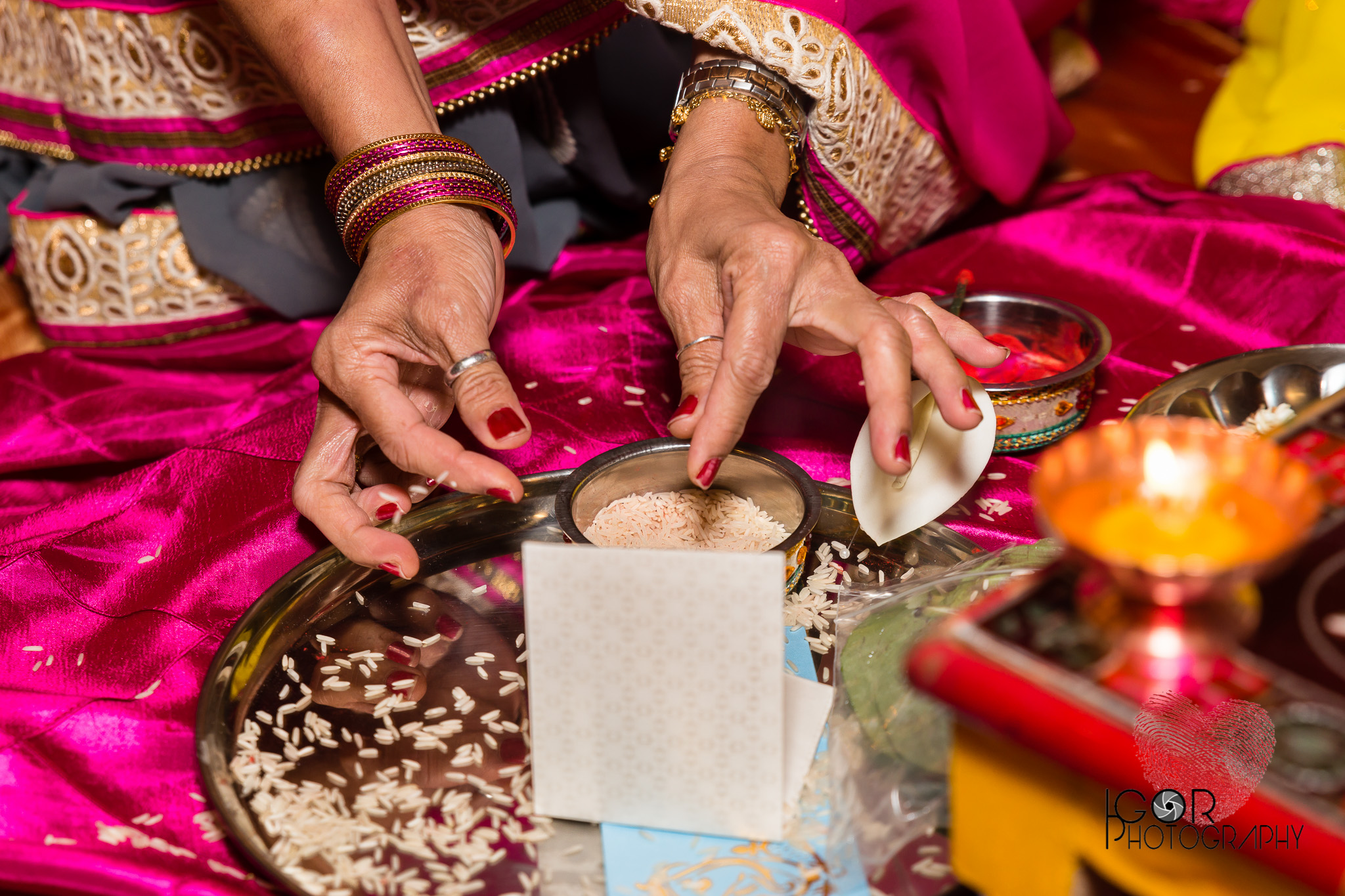 Rachna-Prasad-Indian-Wedding-10.jpg