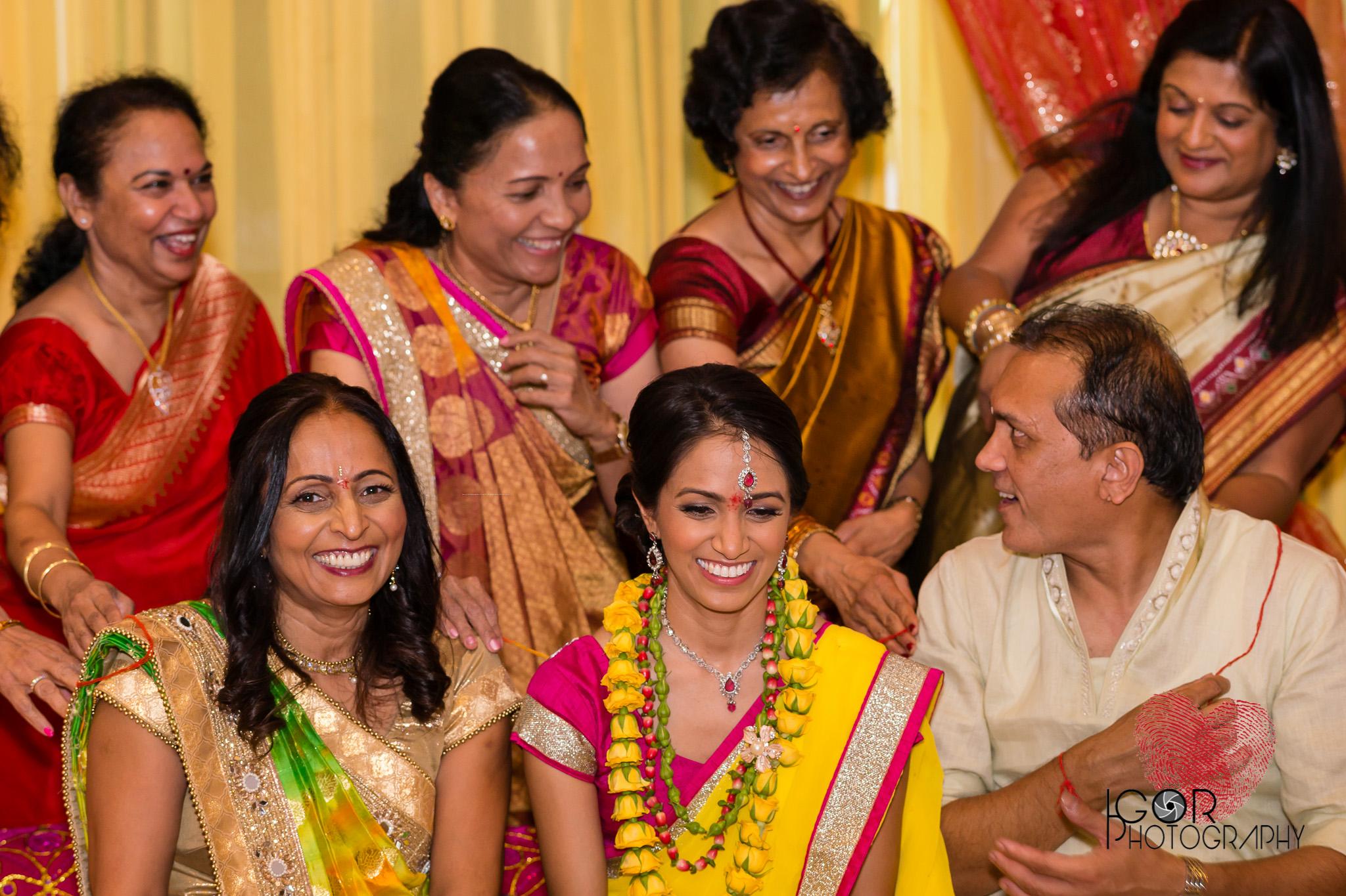 Rachna-Prasad-Indian-Wedding-13.jpg