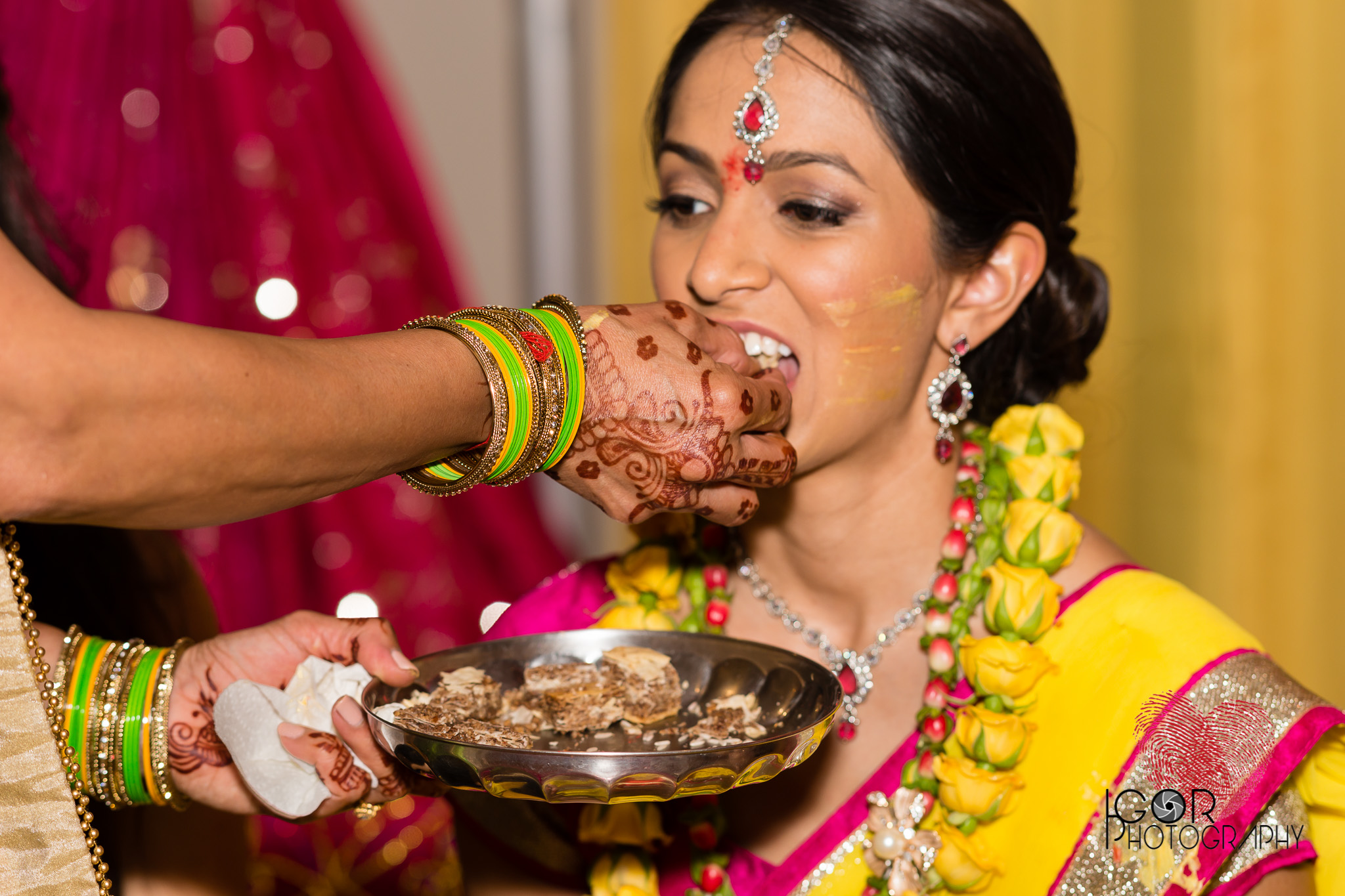 Rachna-Prasad-Indian-Wedding-18.jpg