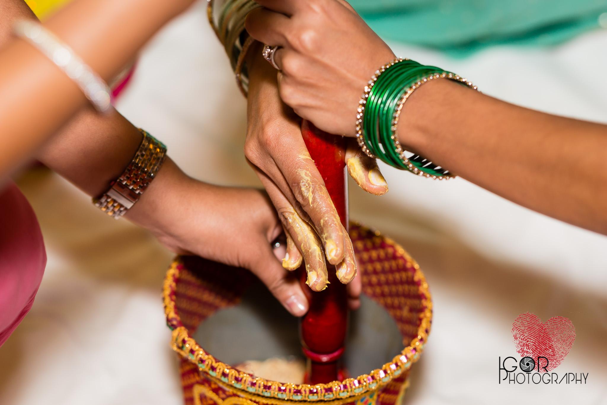 Rachna-Prasad-Indian-Wedding-22-25.jpg