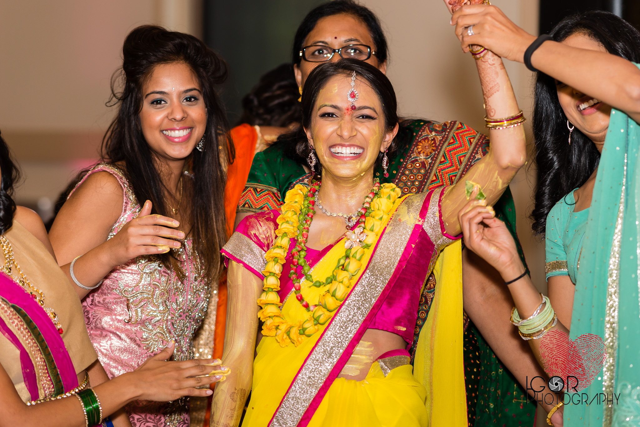 Rachna-Prasad-Indian-Wedding-24.jpg