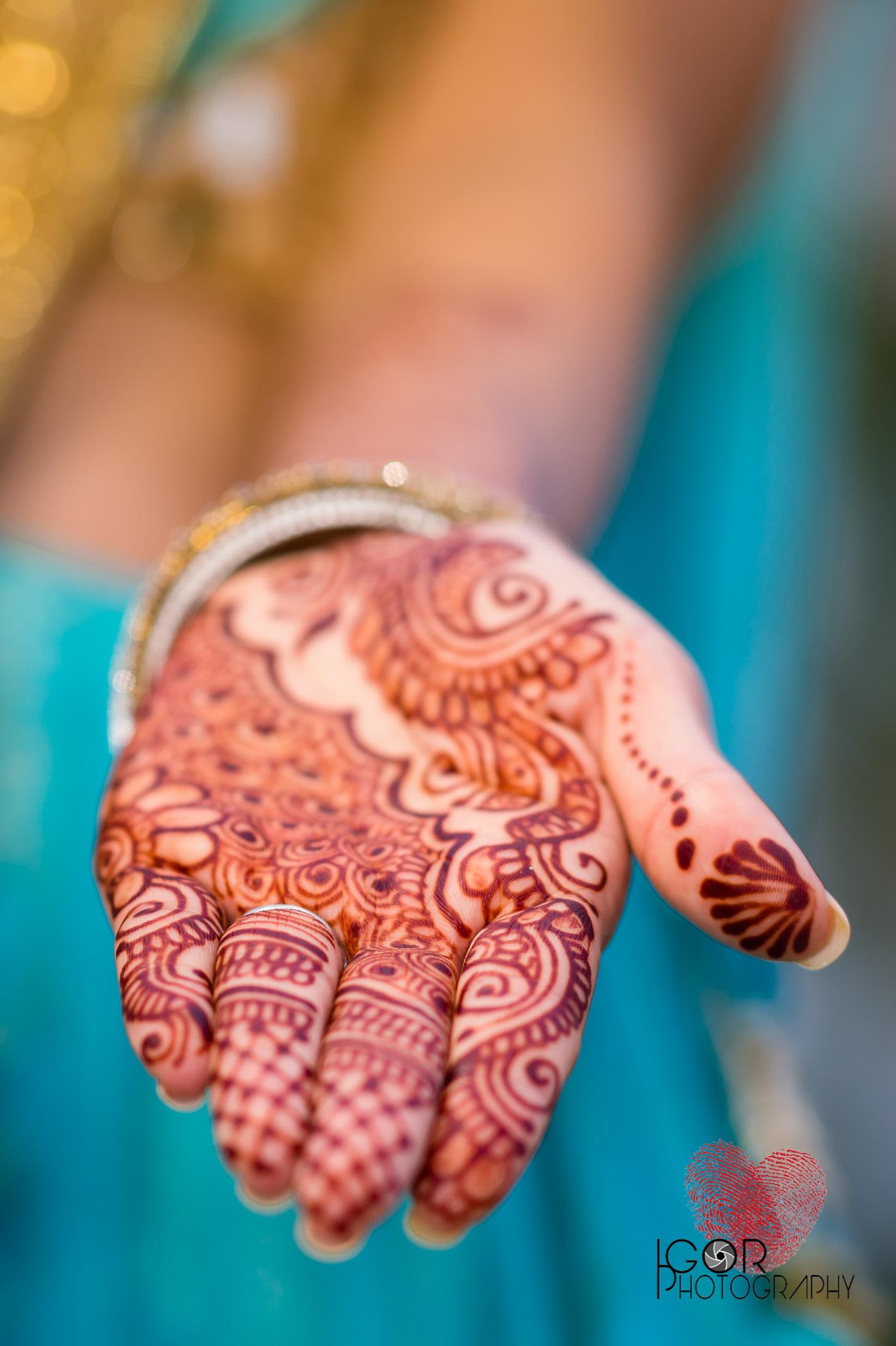 Rachna-Prasad-Indian-Wedding-37.jpg