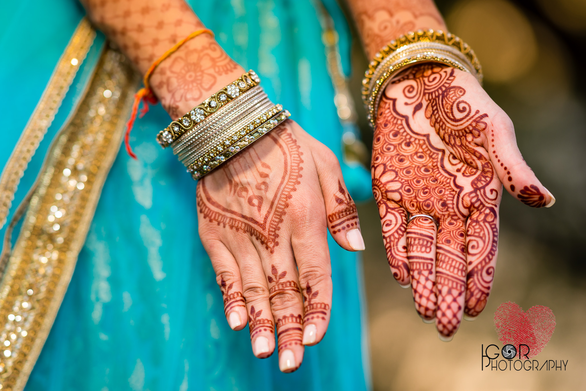Rachna-Prasad-Indian-Wedding-38.jpg