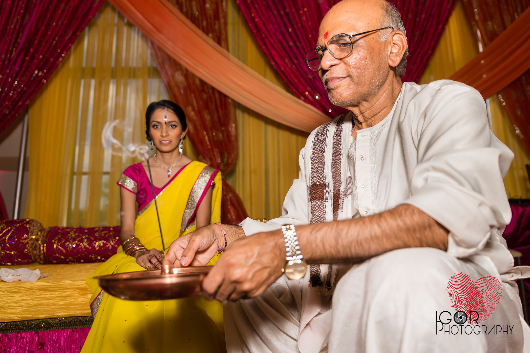 Rachna-Prasad-Indian-Wedding-1.jpg