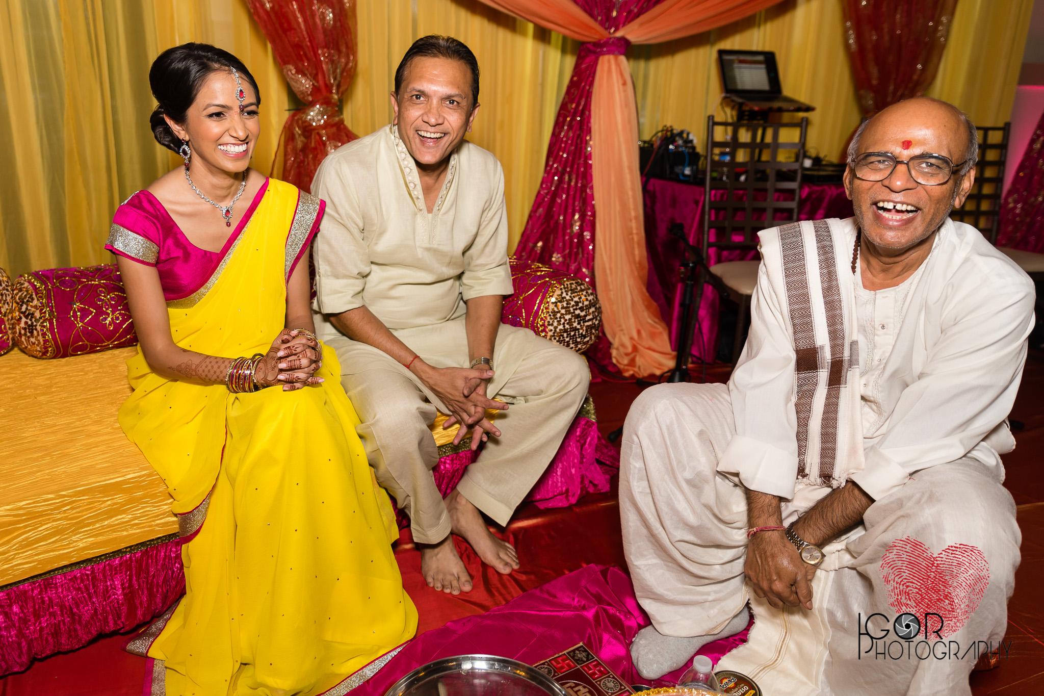 Rachna-Prasad-Indian-Wedding-2.jpg