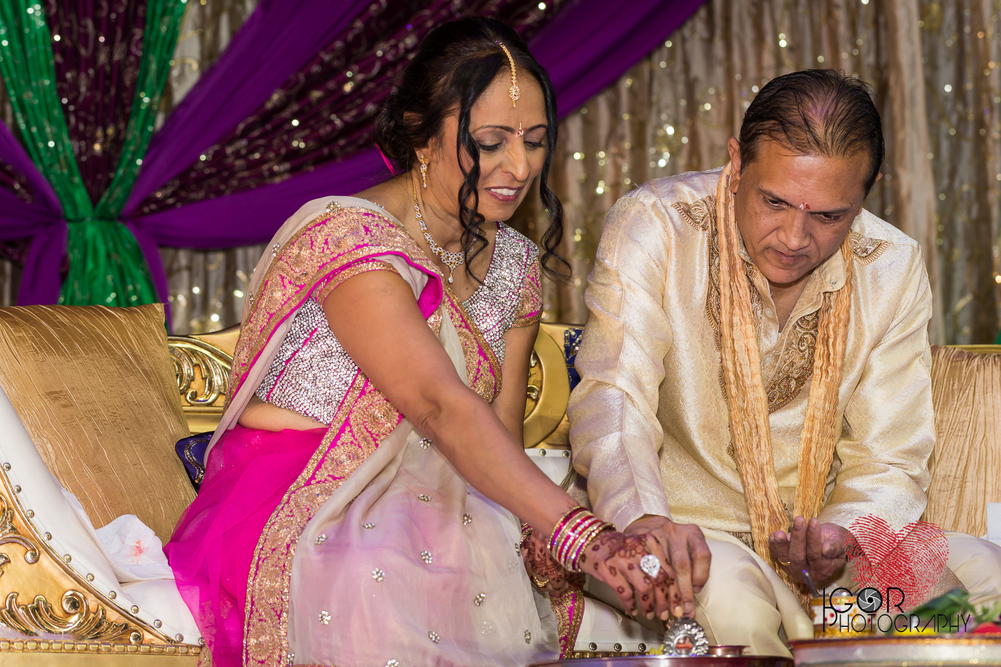 Rachna-Prasad-Indian-Wedding-5.jpg