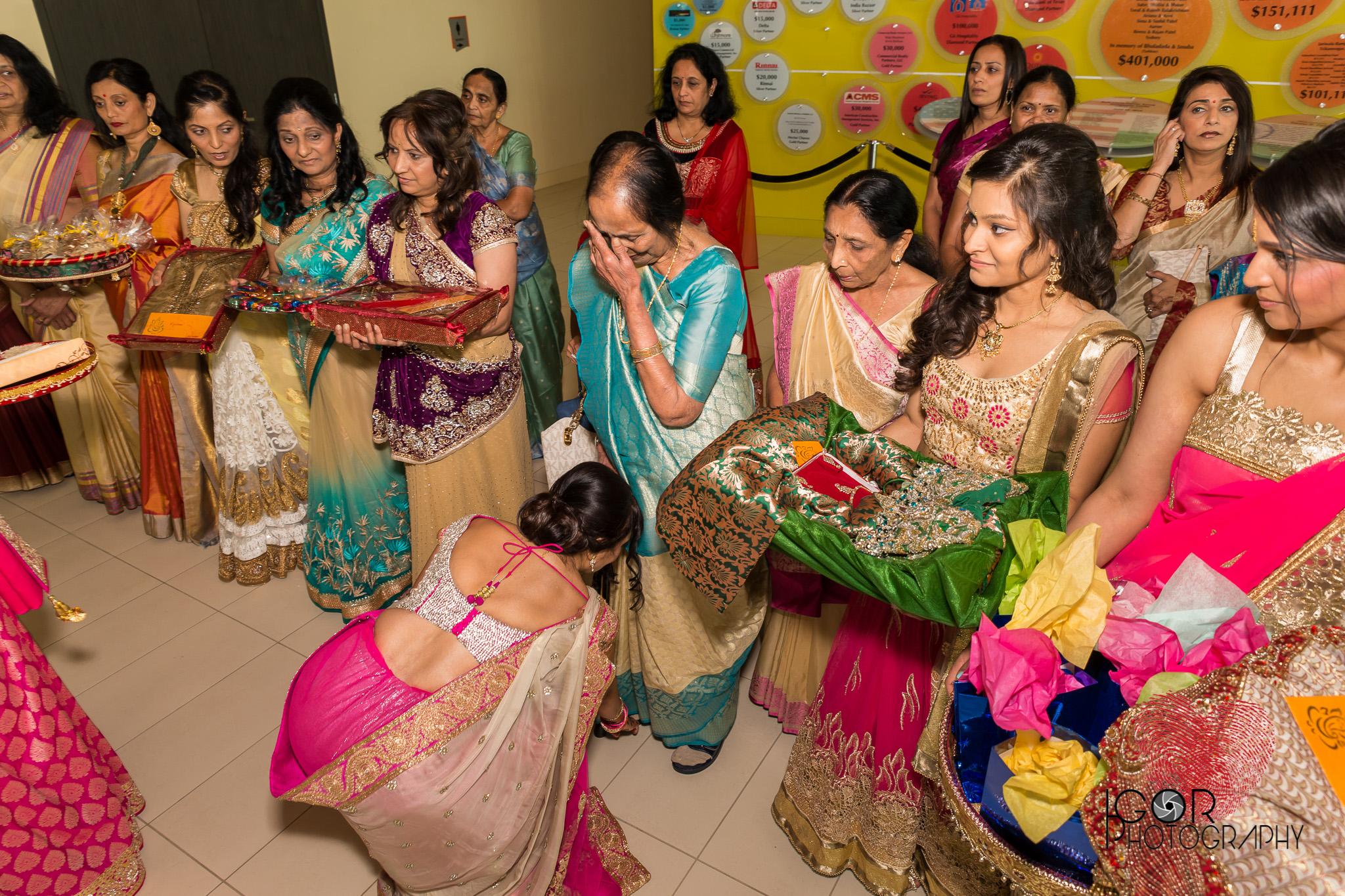 Rachna-Prasad-Indian-Wedding-7.jpg