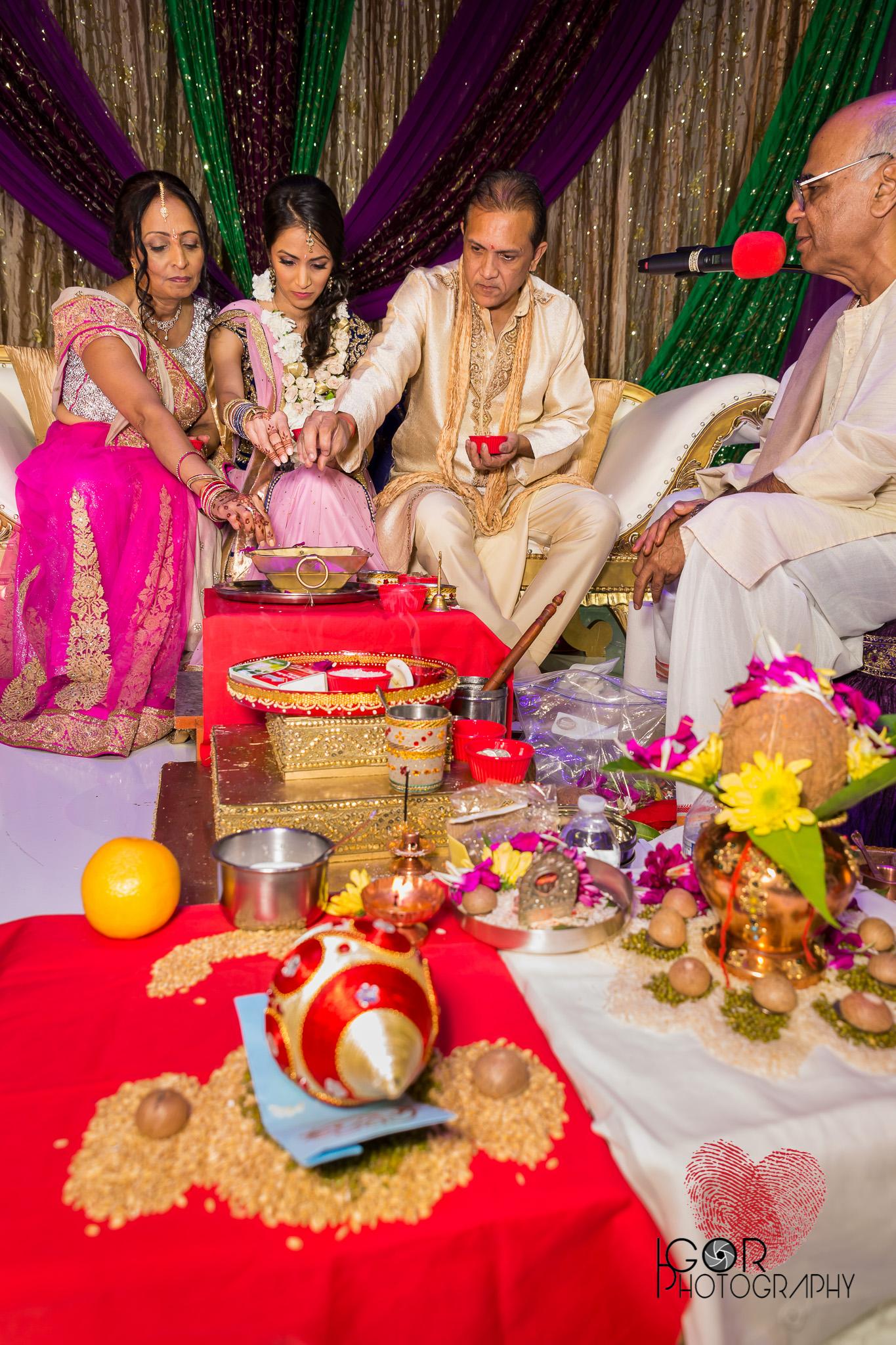 Rachna-Prasad-Indian-Wedding-11.jpg