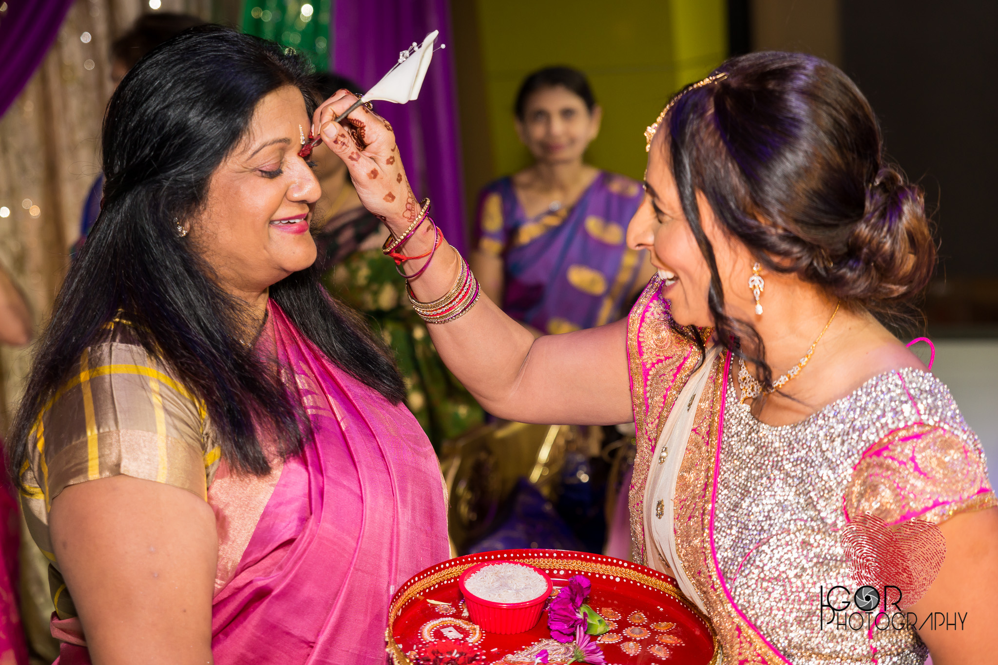 Rachna-Prasad-Indian-Wedding-16.jpg