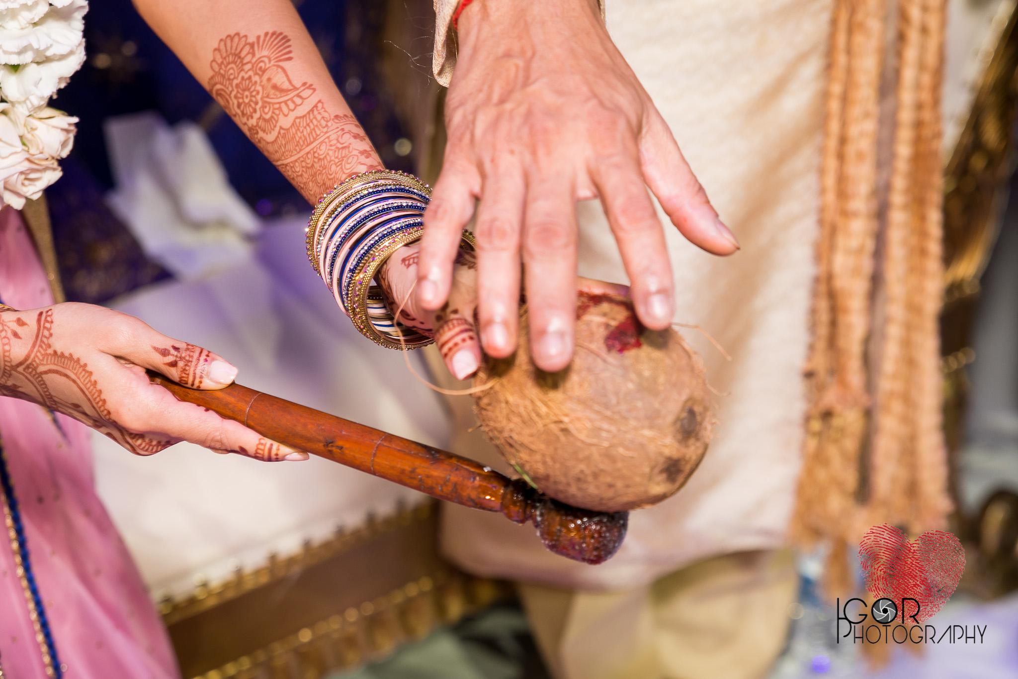 Rachna-Prasad-Indian-Wedding-20.jpg