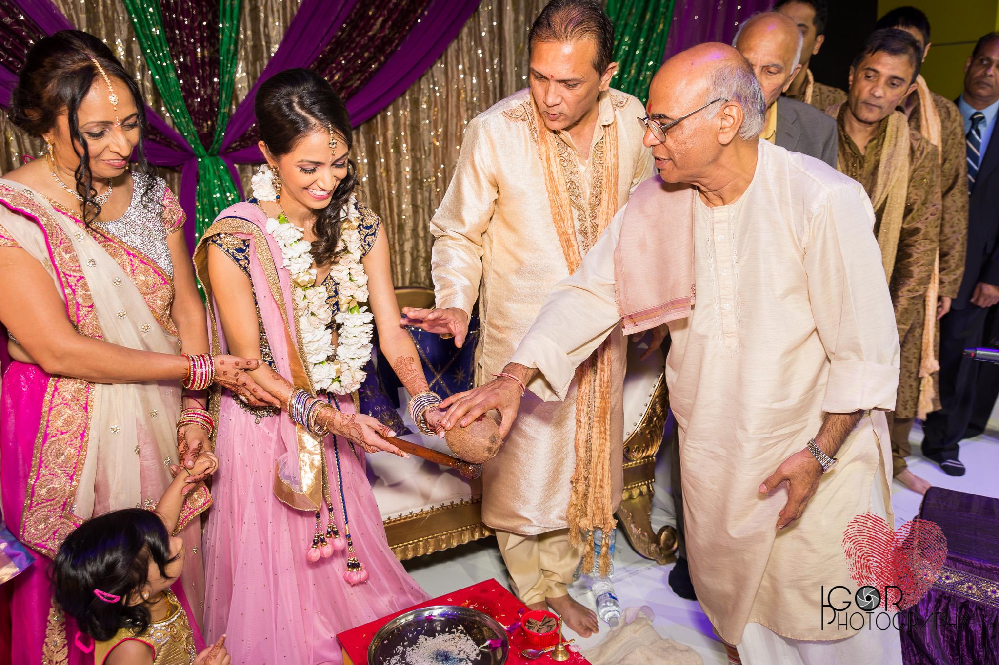 Rachna-Prasad-Indian-Wedding-19.jpg