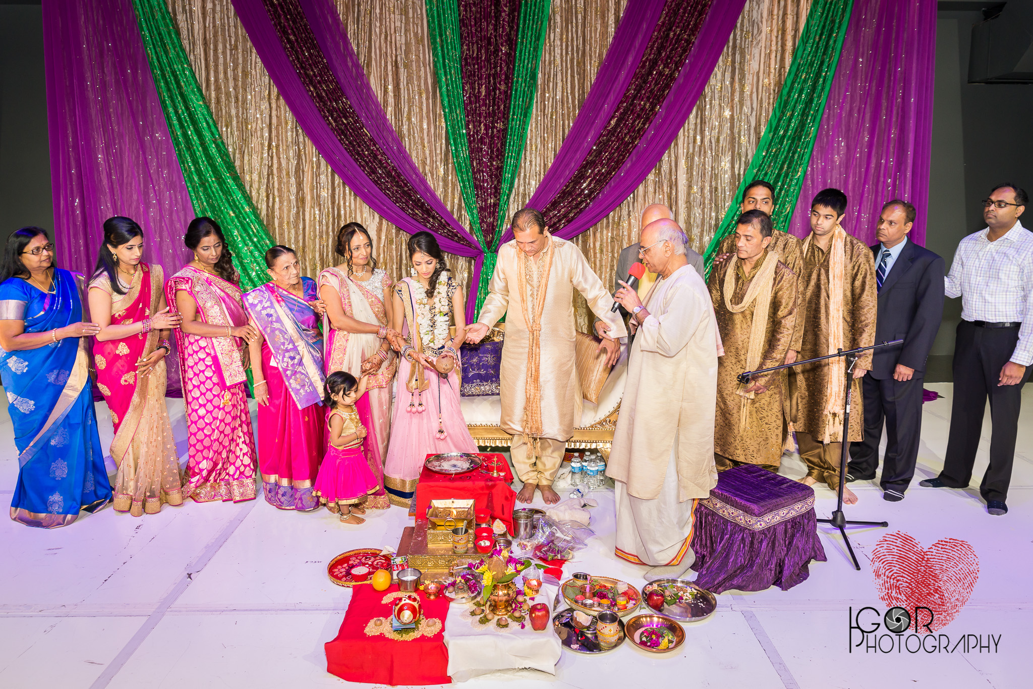 Rachna-Prasad-Indian-Wedding-21.jpg