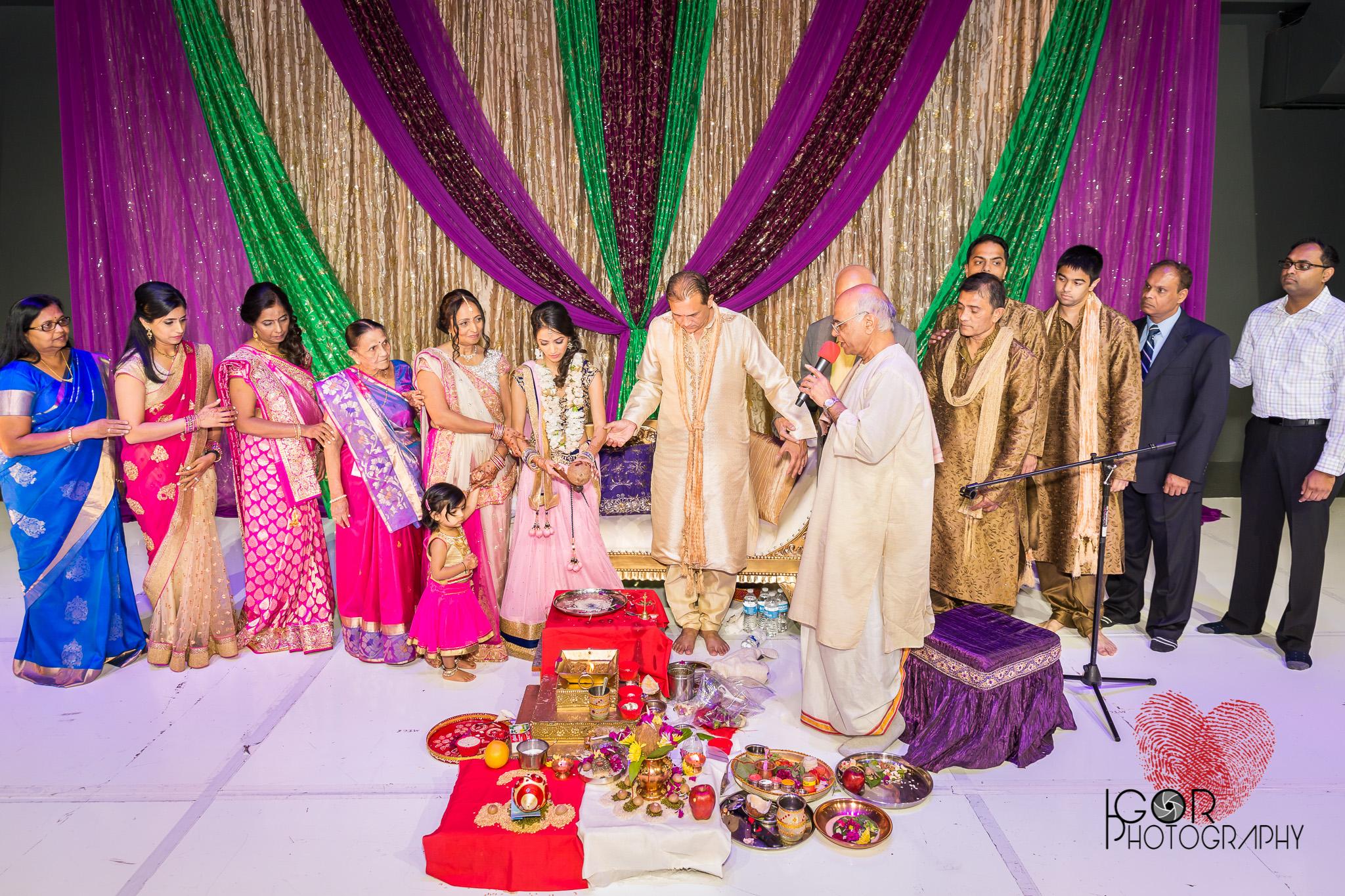 Rachna-Prasad-Indian-Wedding-21.jpg