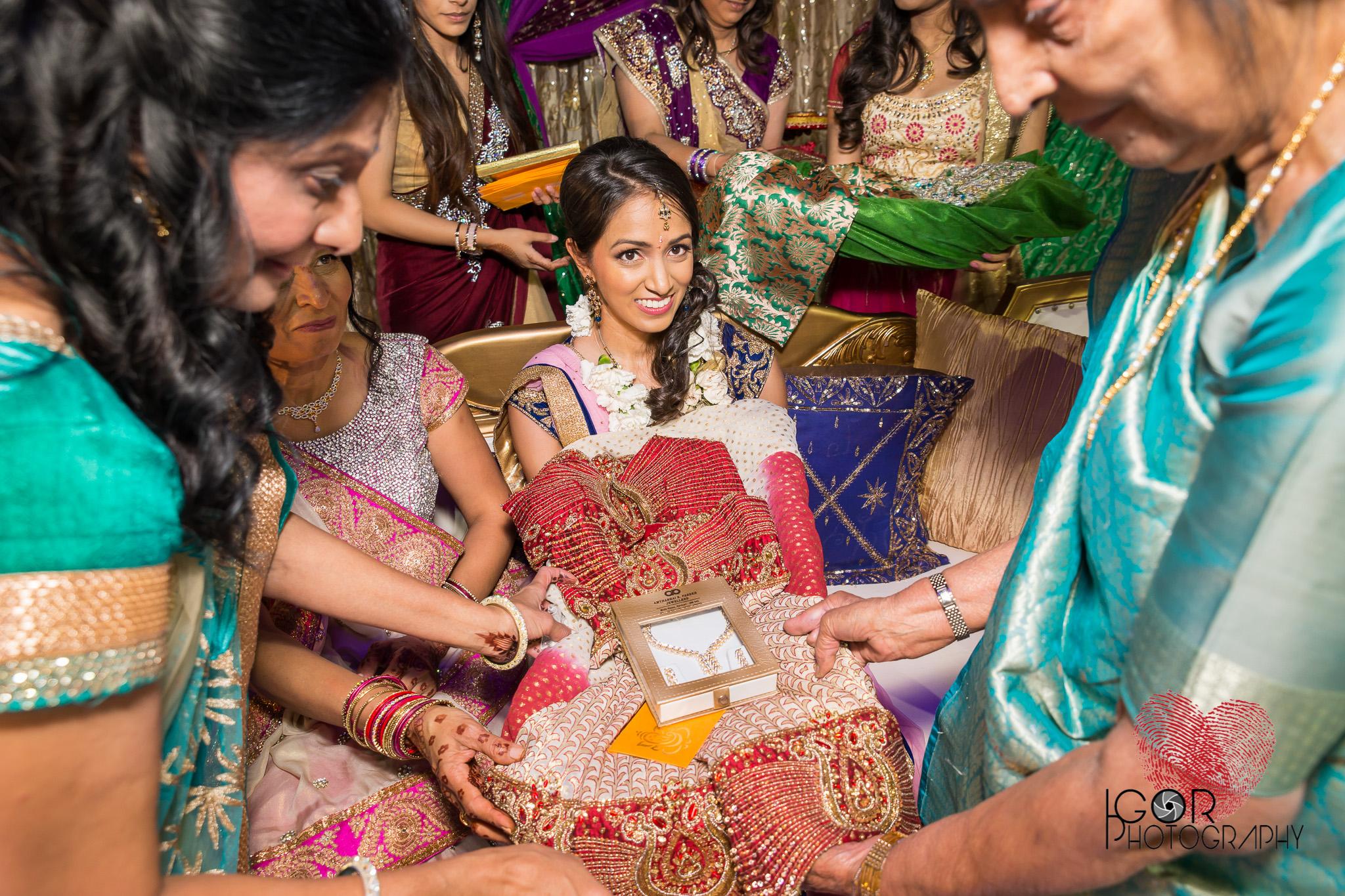 Rachna-Prasad-Indian-Wedding-25.jpg