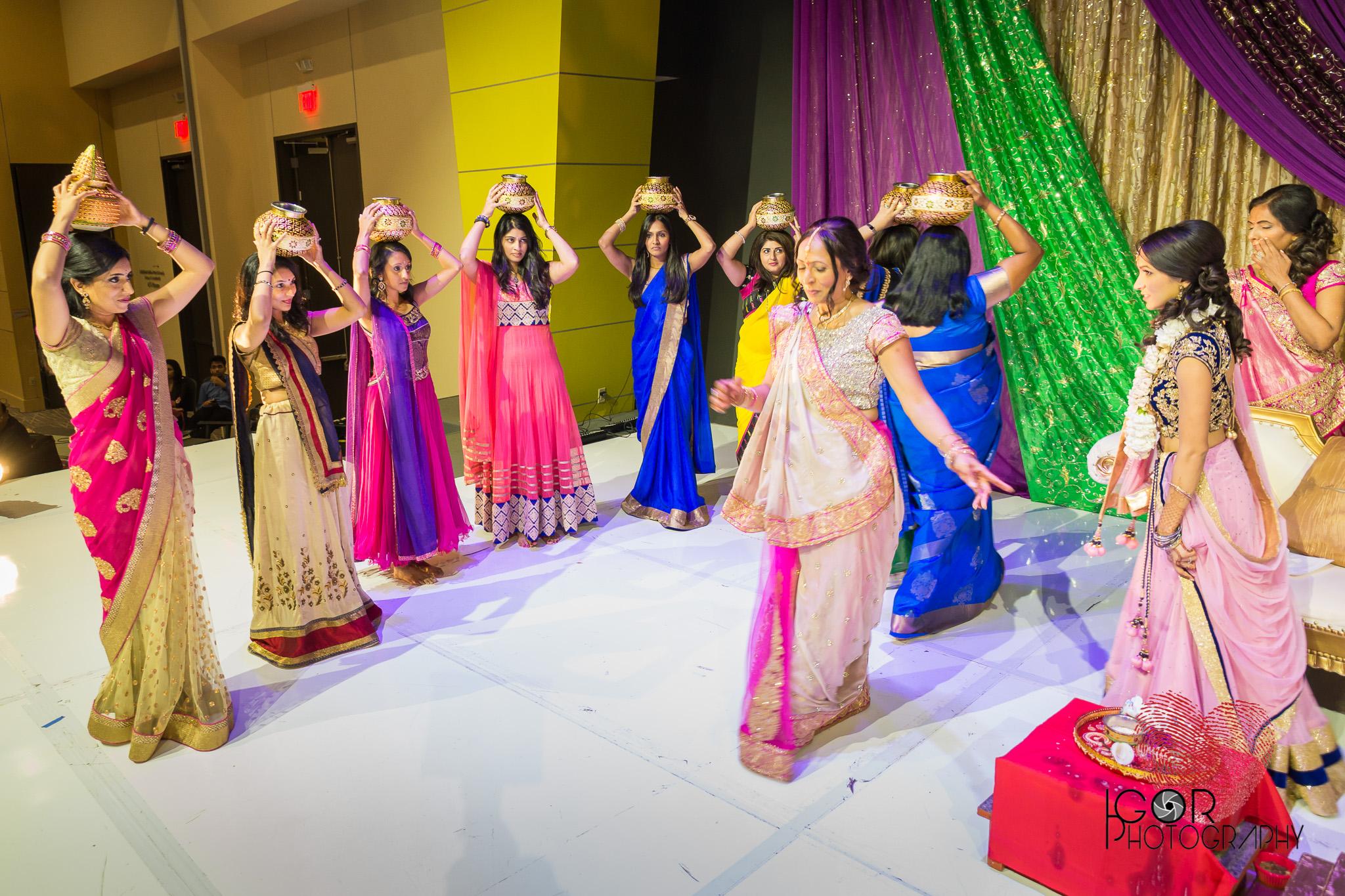 Rachna-Prasad-Indian-Wedding-26.jpg
