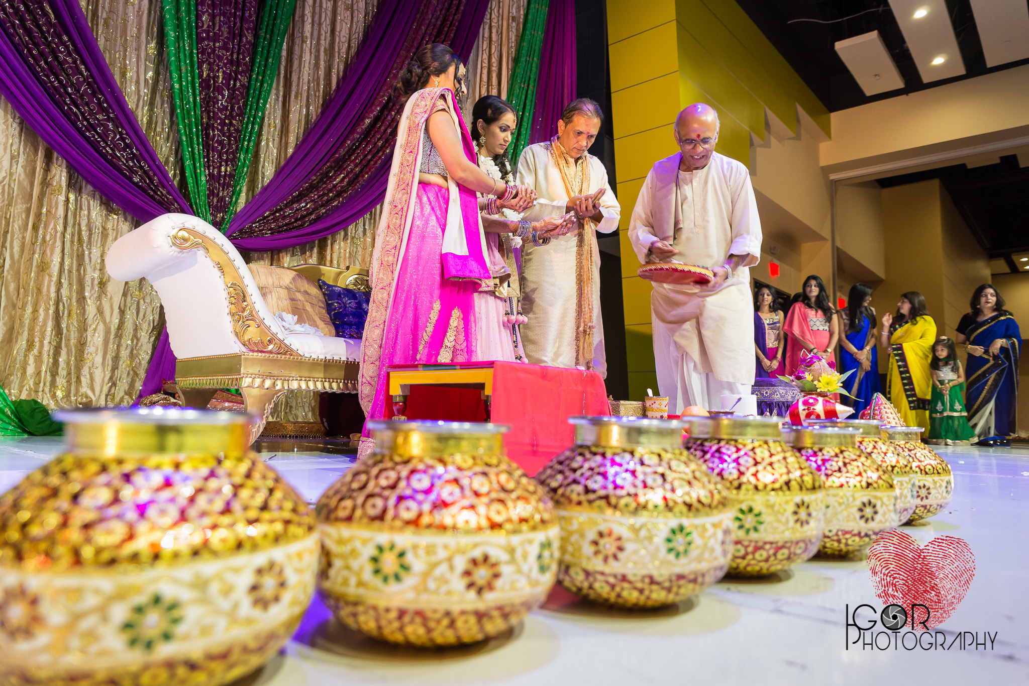 Rachna-Prasad-Indian-Wedding-27.jpg