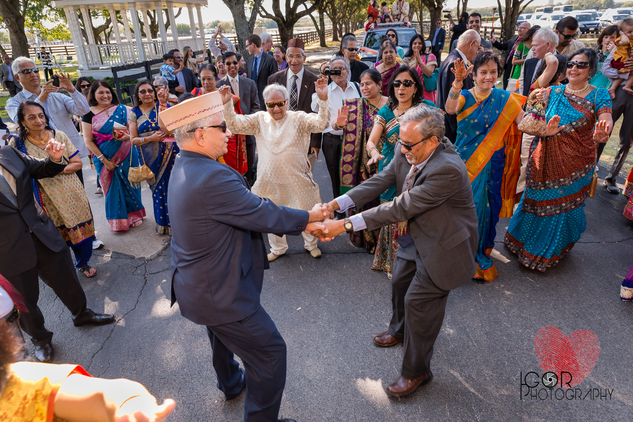 Rachna-Prasad-Indian-Wedding-6.jpg
