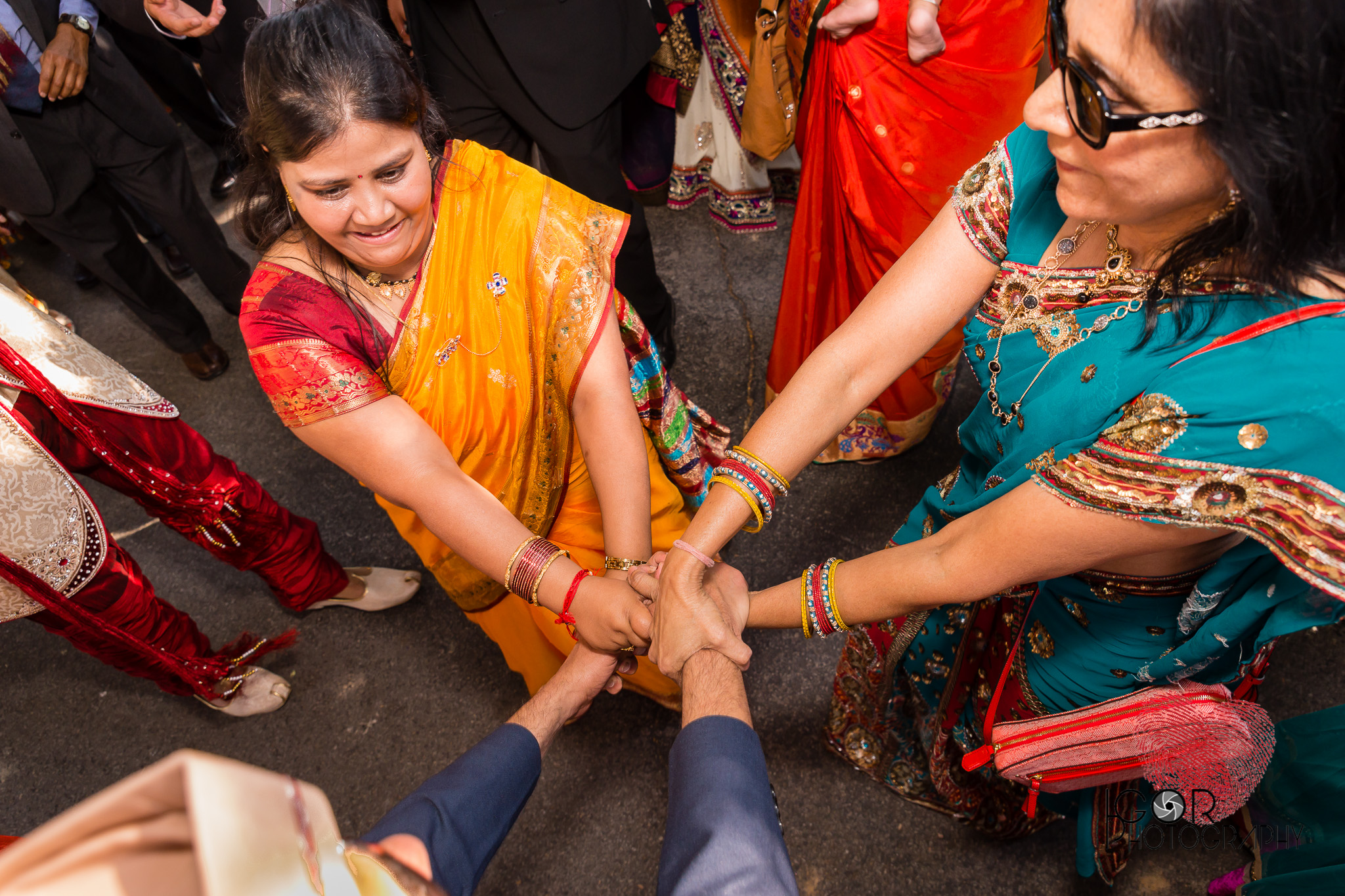 Rachna-Prasad-Indian-Wedding-11.jpg