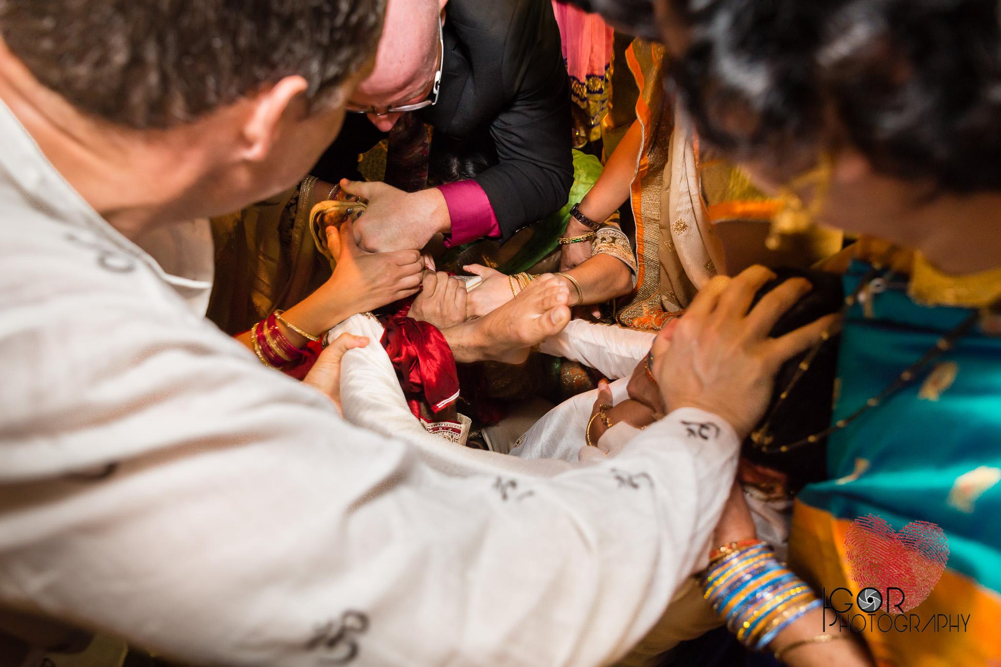 Rachna-Prasad-Indian-Wedding-14.jpg