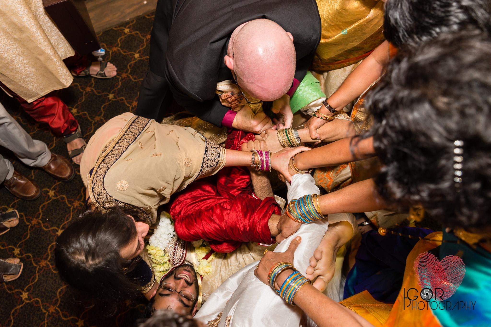 Rachna-Prasad-Indian-Wedding-15.jpg