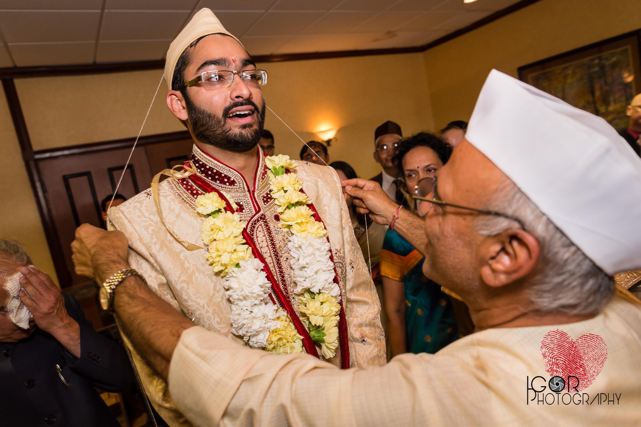 Rachna-Prasad-Indian-Wedding-17.jpg