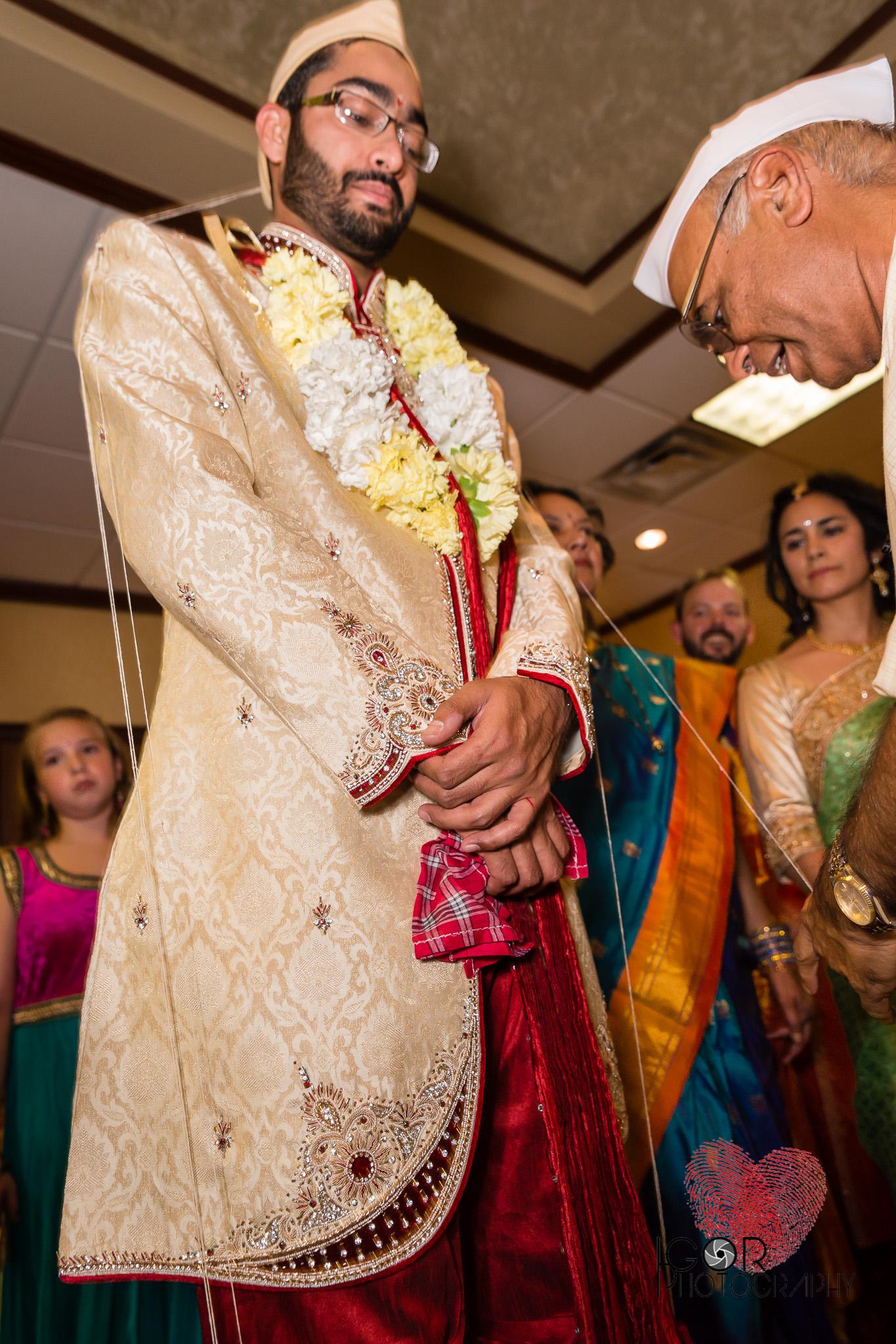 Rachna-Prasad-Indian-Wedding-18.jpg