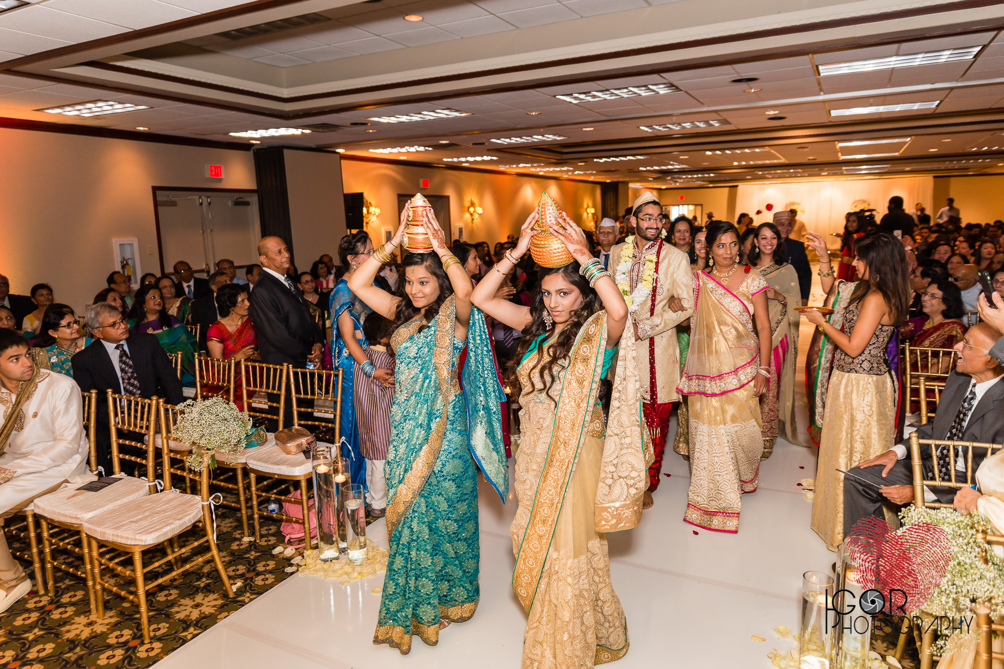 Rachna-Prasad-Indian-Wedding-19.jpg