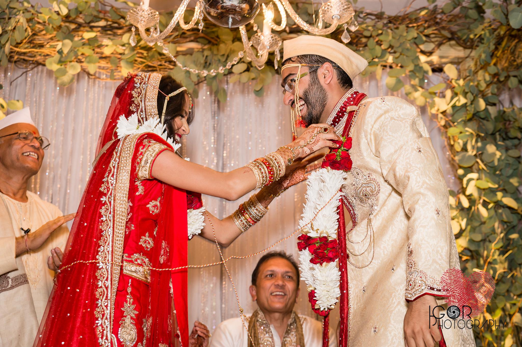 Rachna-Prasad-Indian-Wedding-27.jpg