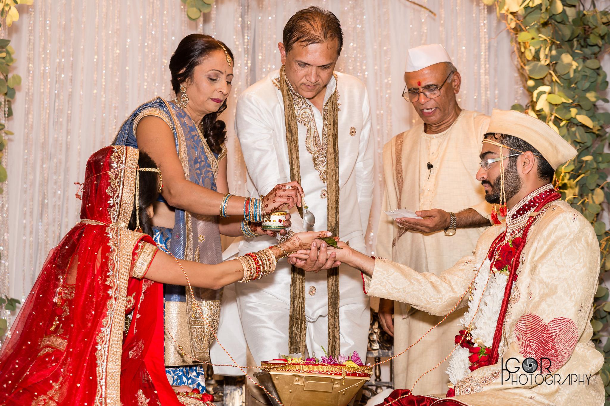 Rachna-Prasad-Indian-Wedding-29.jpg