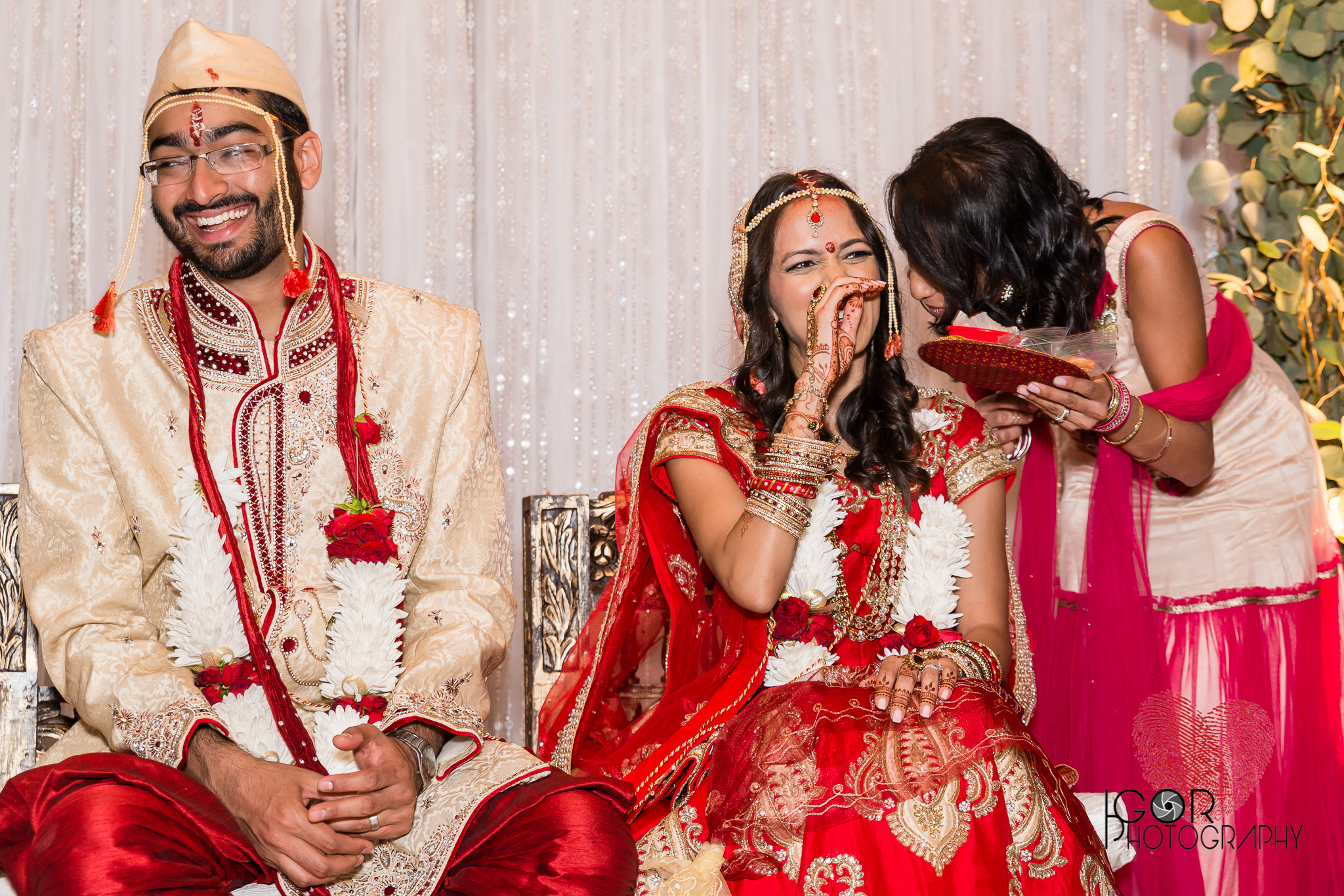 Rachna-Prasad-Indian-Wedding-32.jpg