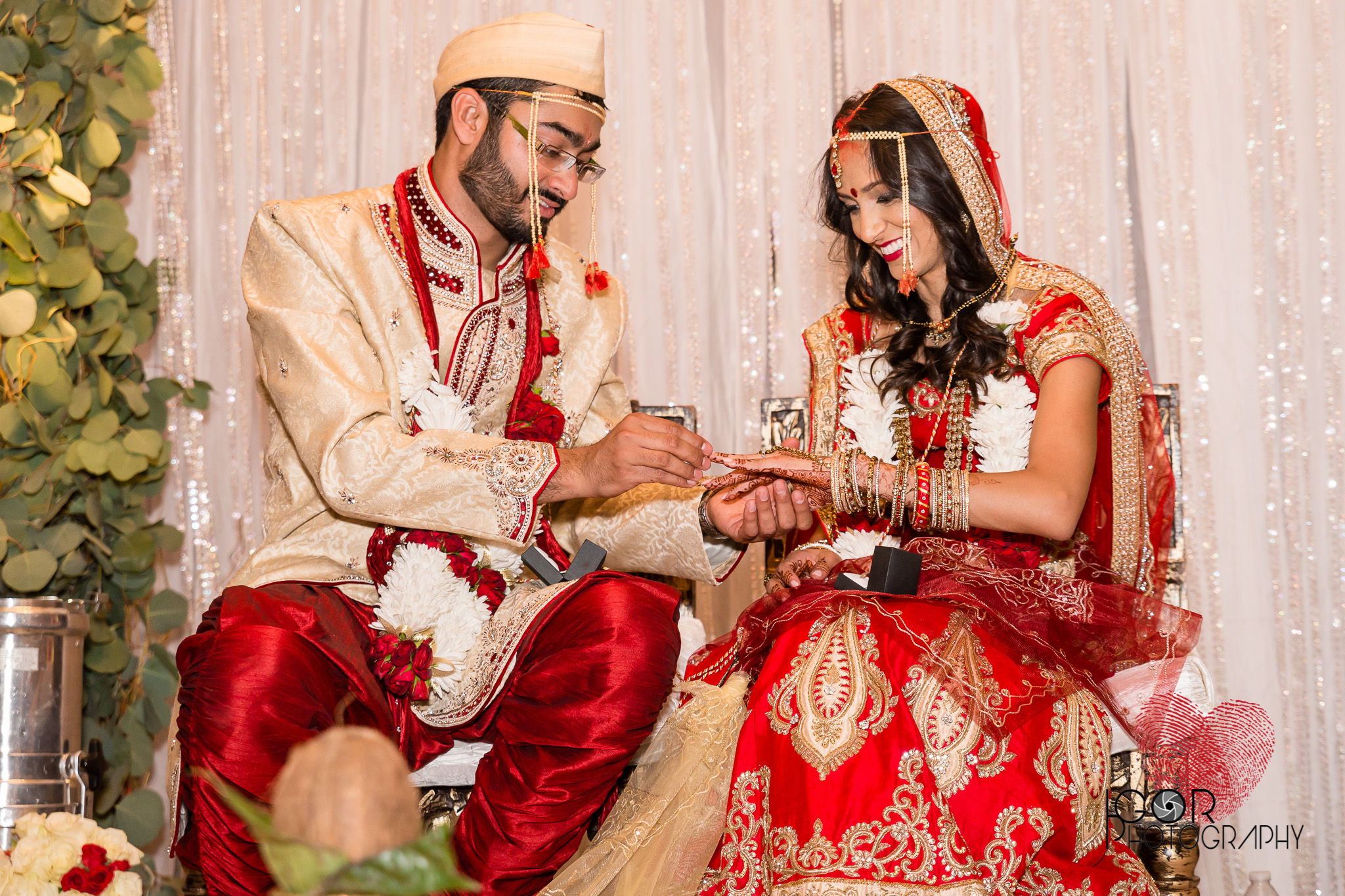 Rachna-Prasad-Indian-Wedding-31.jpg