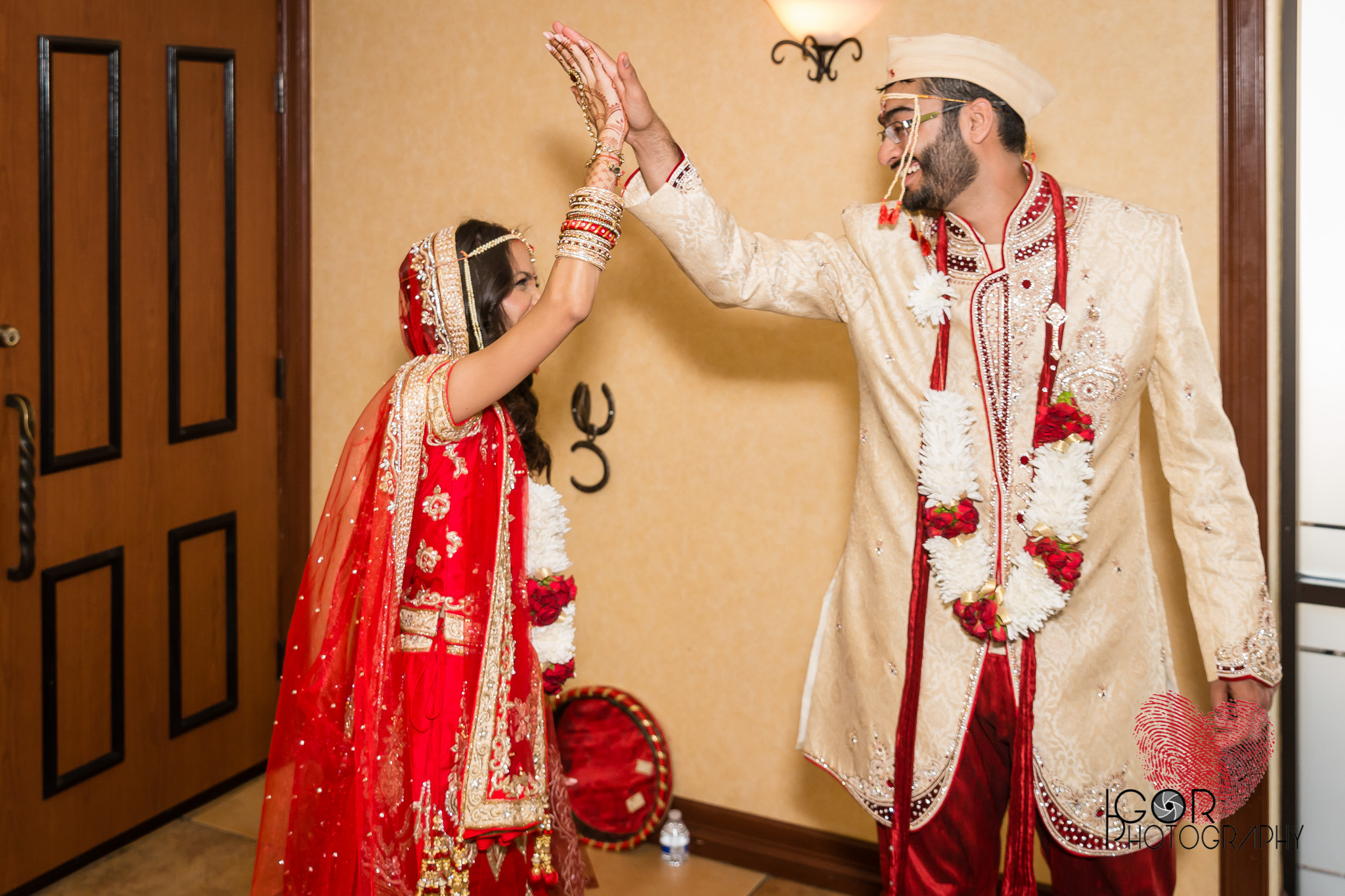 Rachna-Prasad-Indian-Wedding-33.jpg
