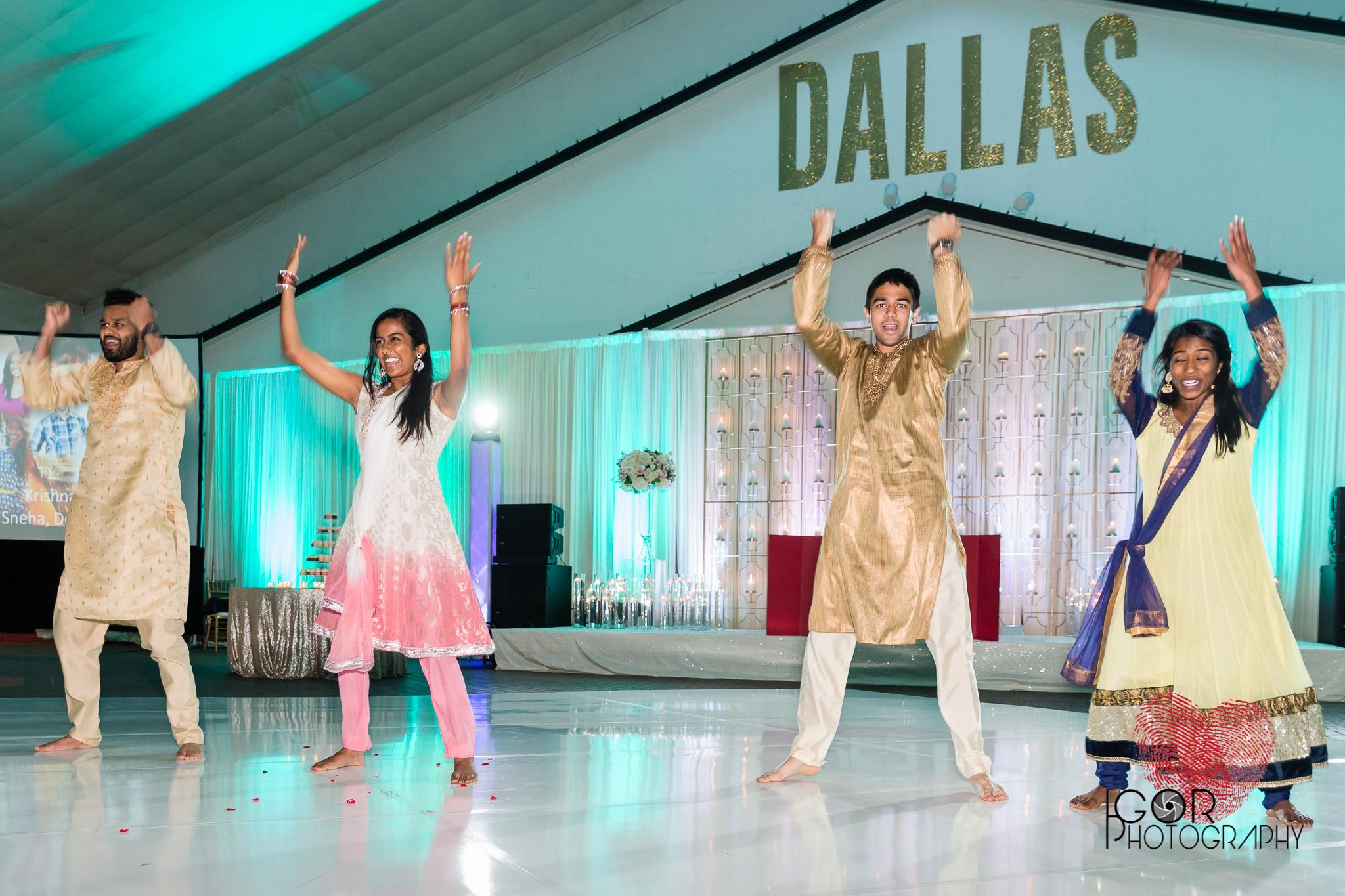 Rachna-Prasad-Indian-Wedding-43.jpg