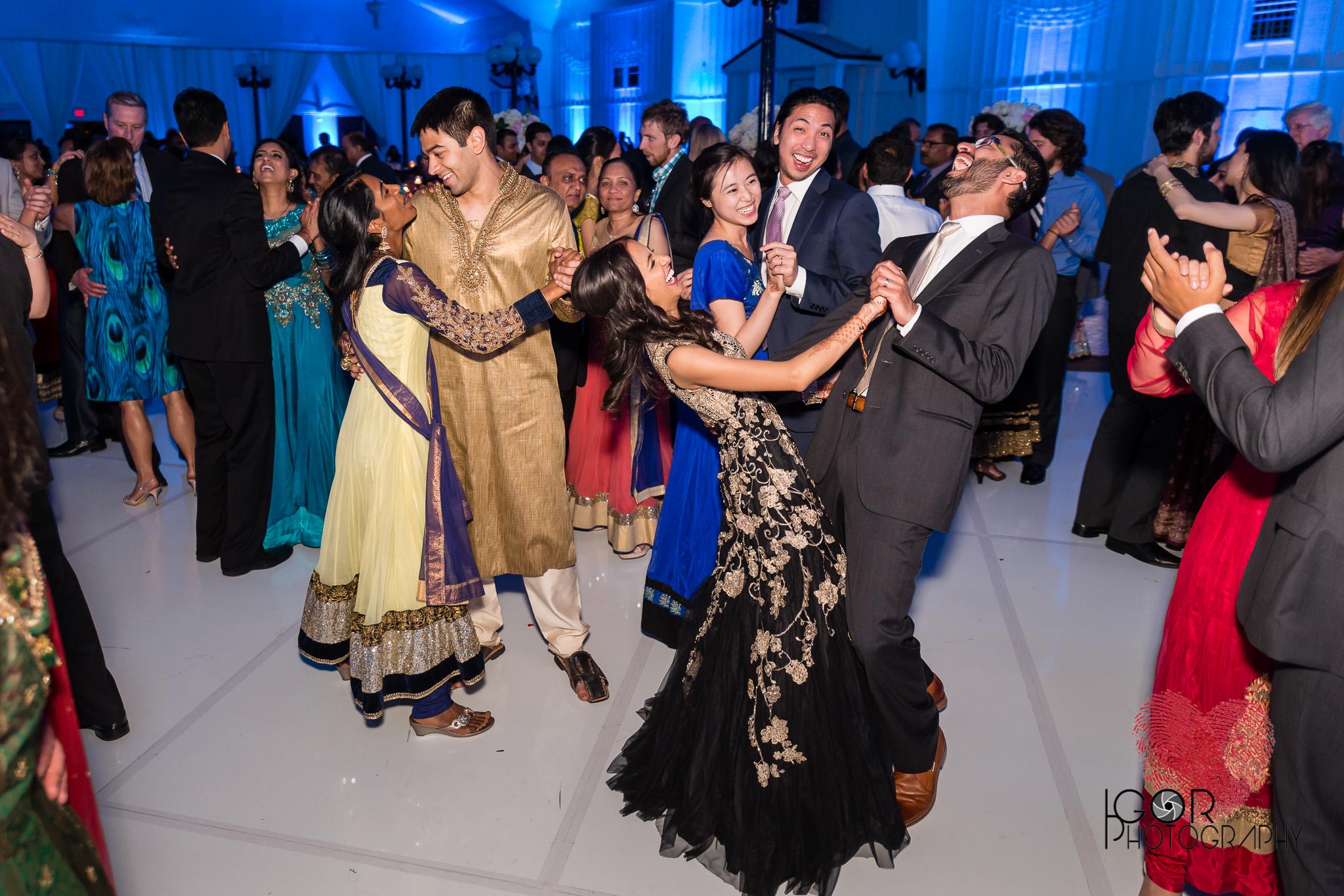 Rachna-Prasad-Indian-Wedding-47.jpg
