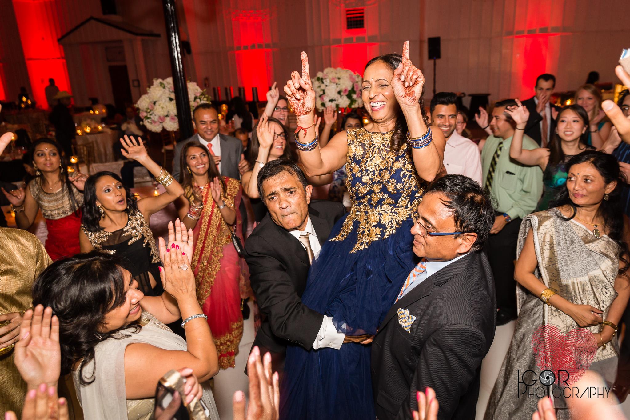 Rachna-Prasad-Indian-Wedding-49.jpg