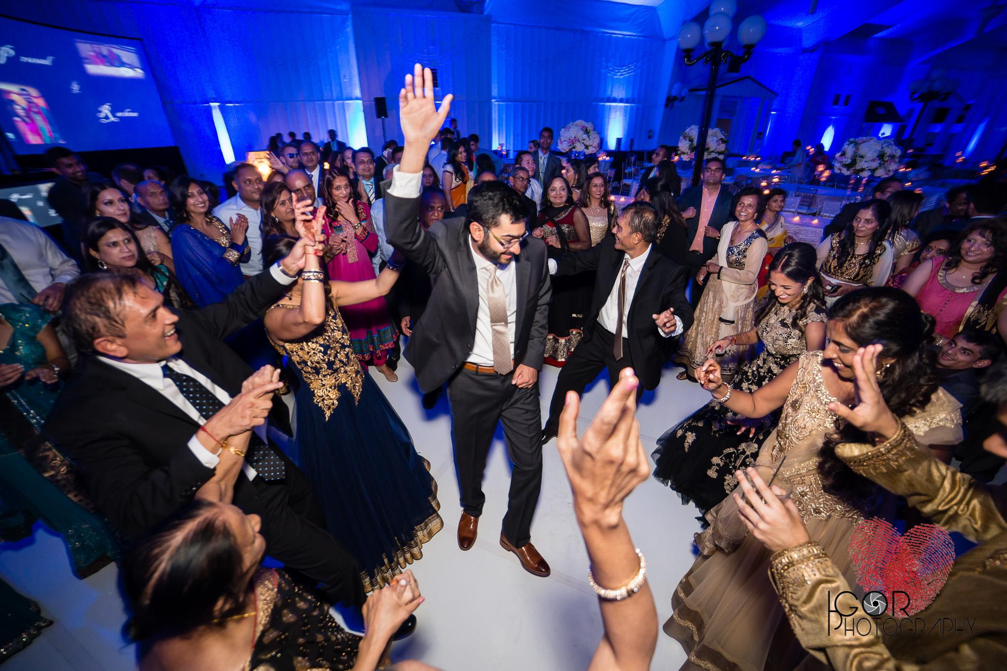 Rachna-Prasad-Indian-Wedding-50.jpg