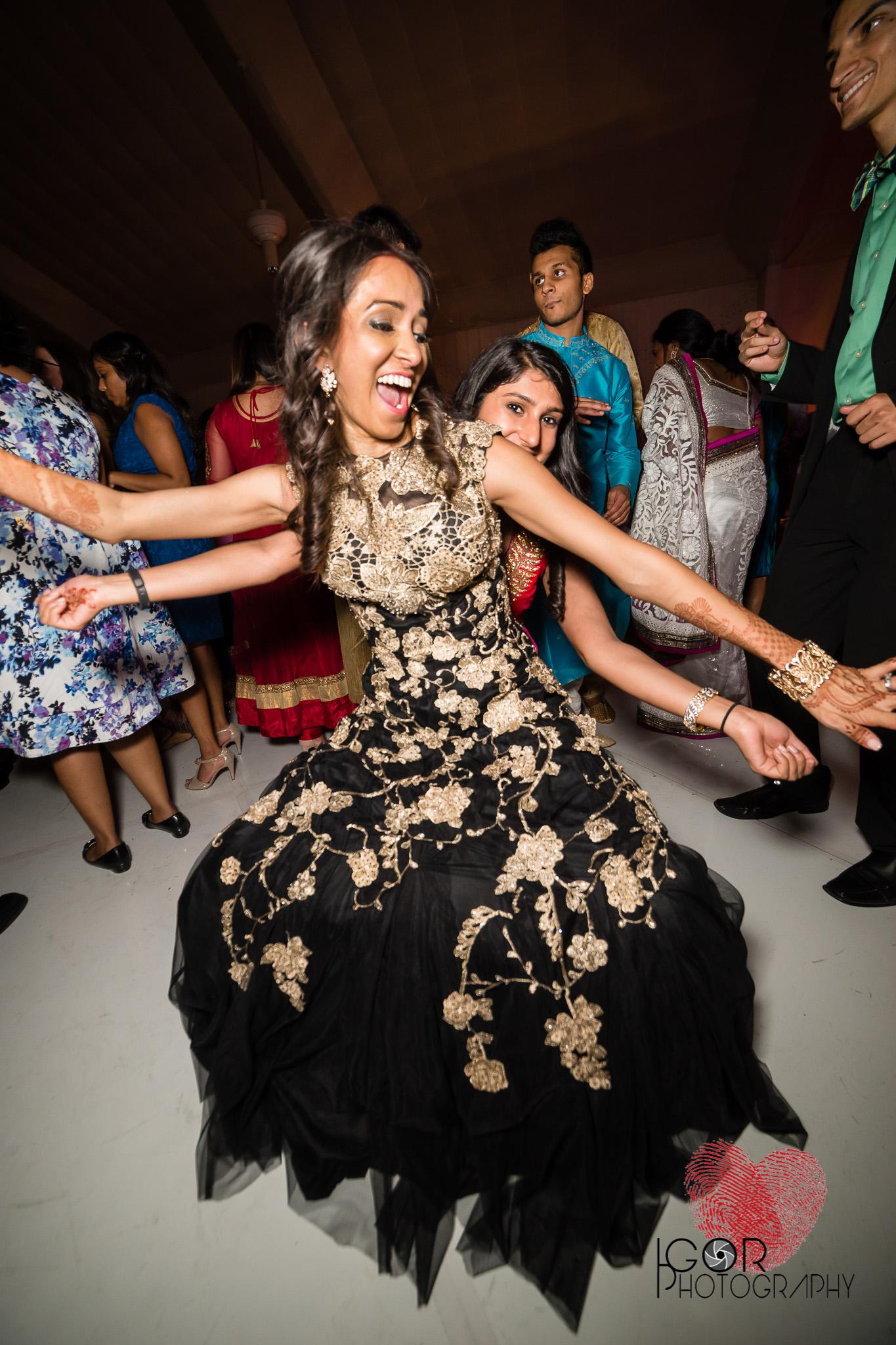 Rachna-Prasad-Indian-Wedding-51.jpg