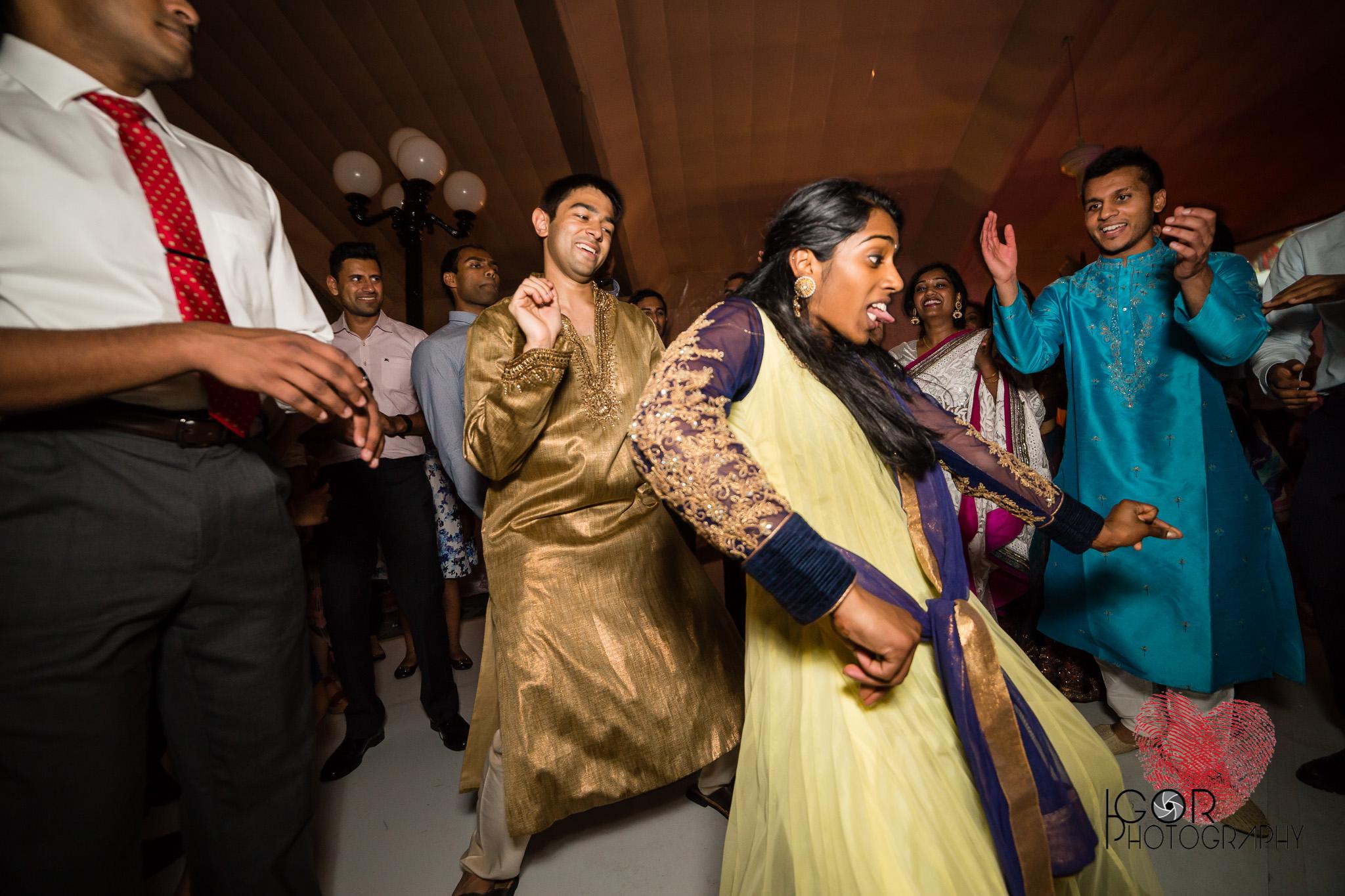 Rachna-Prasad-Indian-Wedding-52.jpg