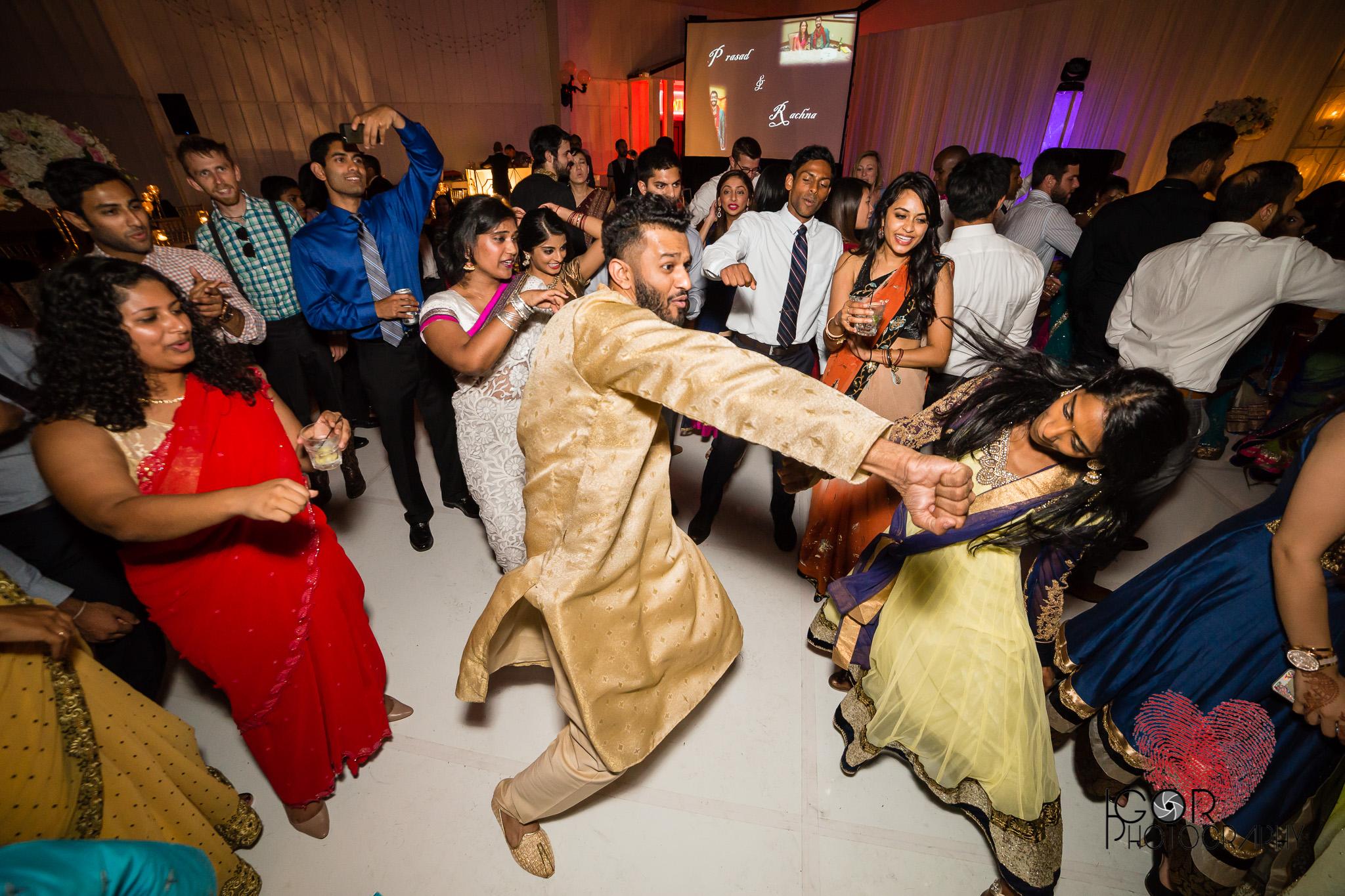 Rachna-Prasad-Indian-Wedding-53.jpg