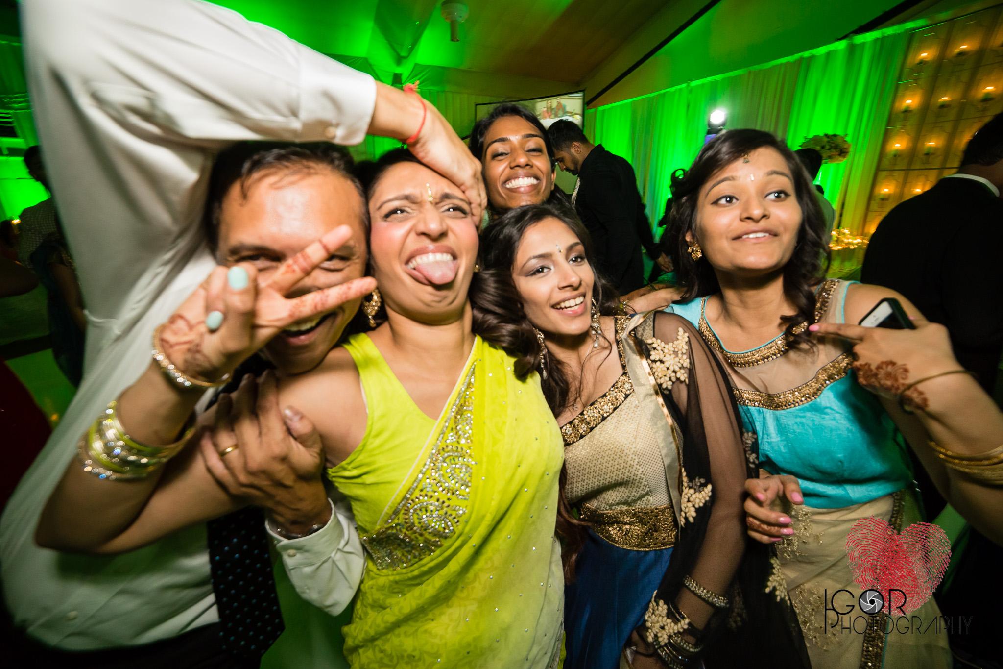 Rachna-Prasad-Indian-Wedding-56.jpg