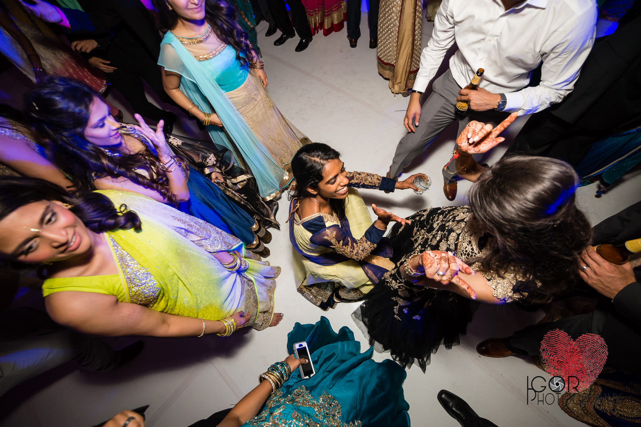 Rachna-Prasad-Indian-Wedding-57.jpg