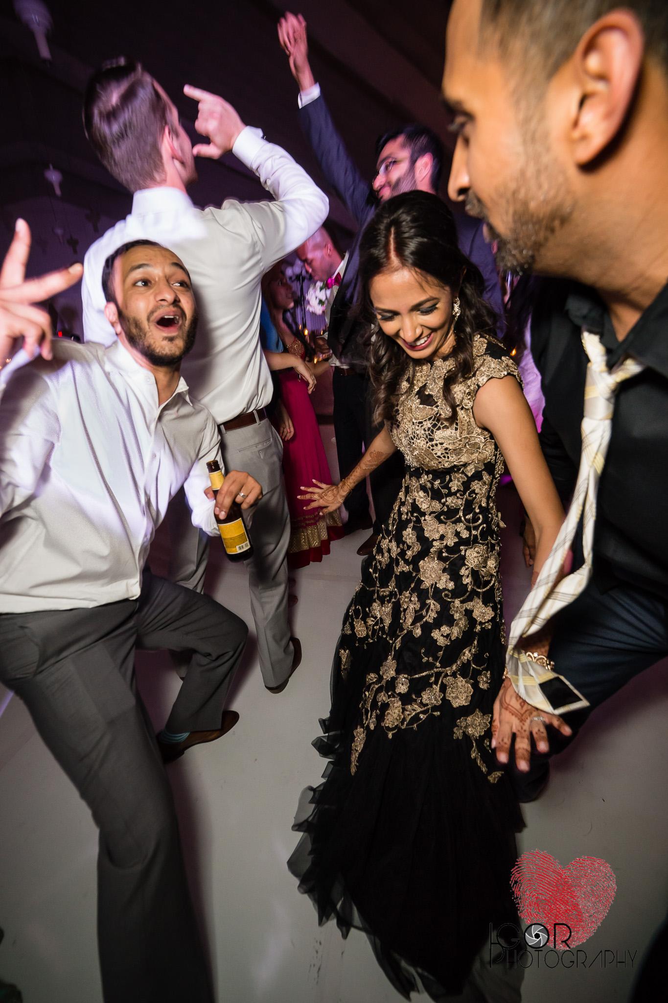 Rachna-Prasad-Indian-Wedding-58.jpg