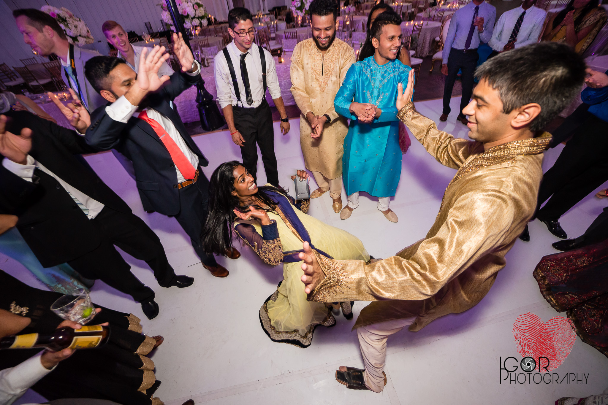 Rachna-Prasad-Indian-Wedding-62.jpg