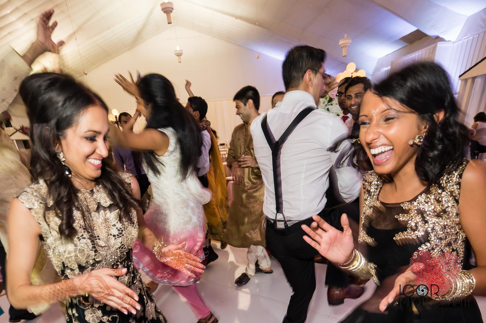 Rachna-Prasad-Indian-Wedding-64.jpg